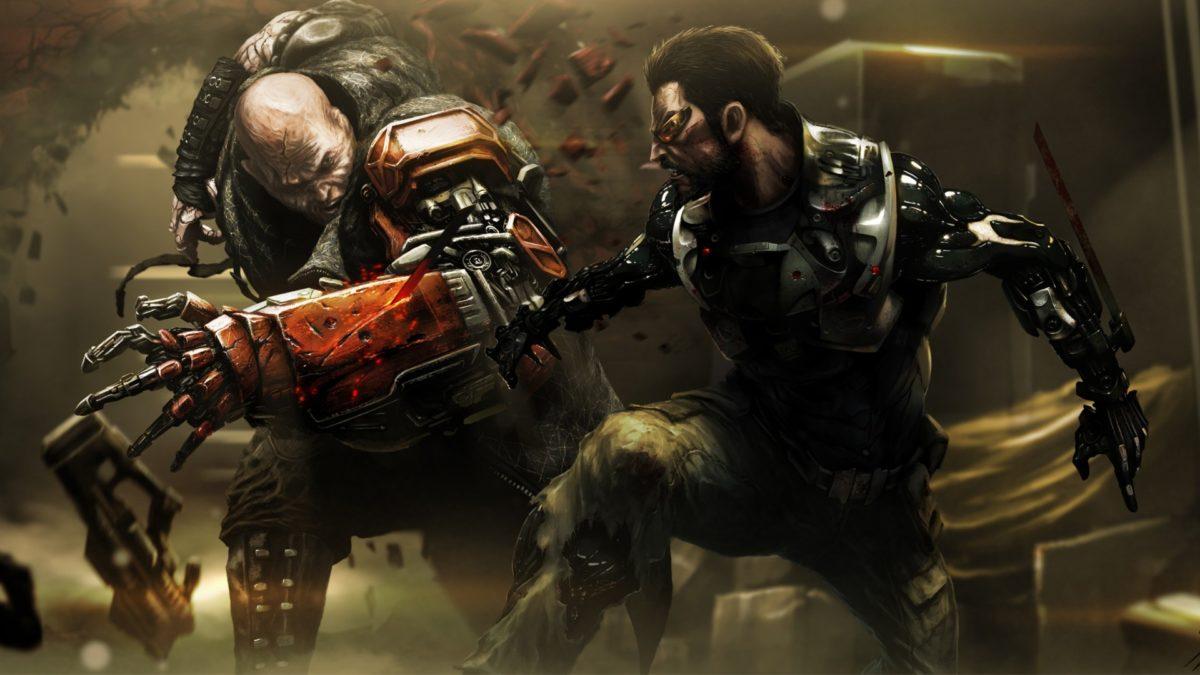 Full Hd Wallpaper Fallout 4 Power Armor Art Rock
