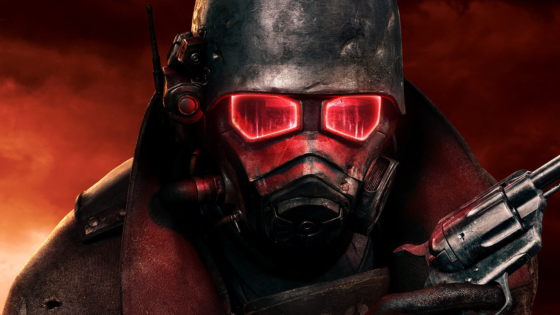 Fallout New Vegas – PlayStation 3 – Games Torrents