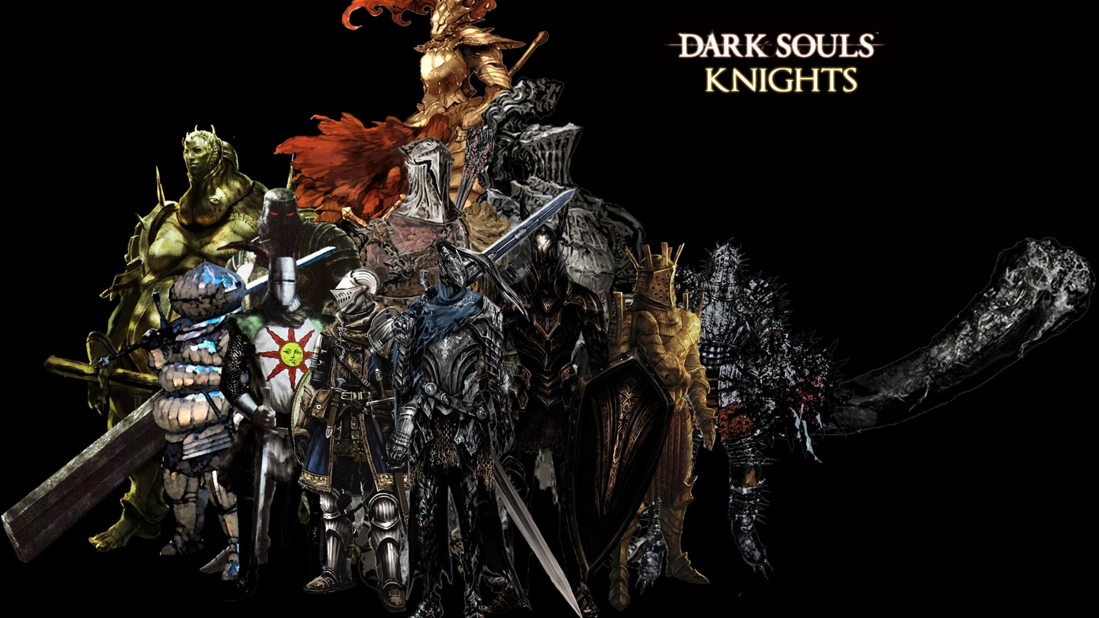 Dark Souls Hd Wallpaper 1920×1080 Id55699 Dark Souls Wallpaper