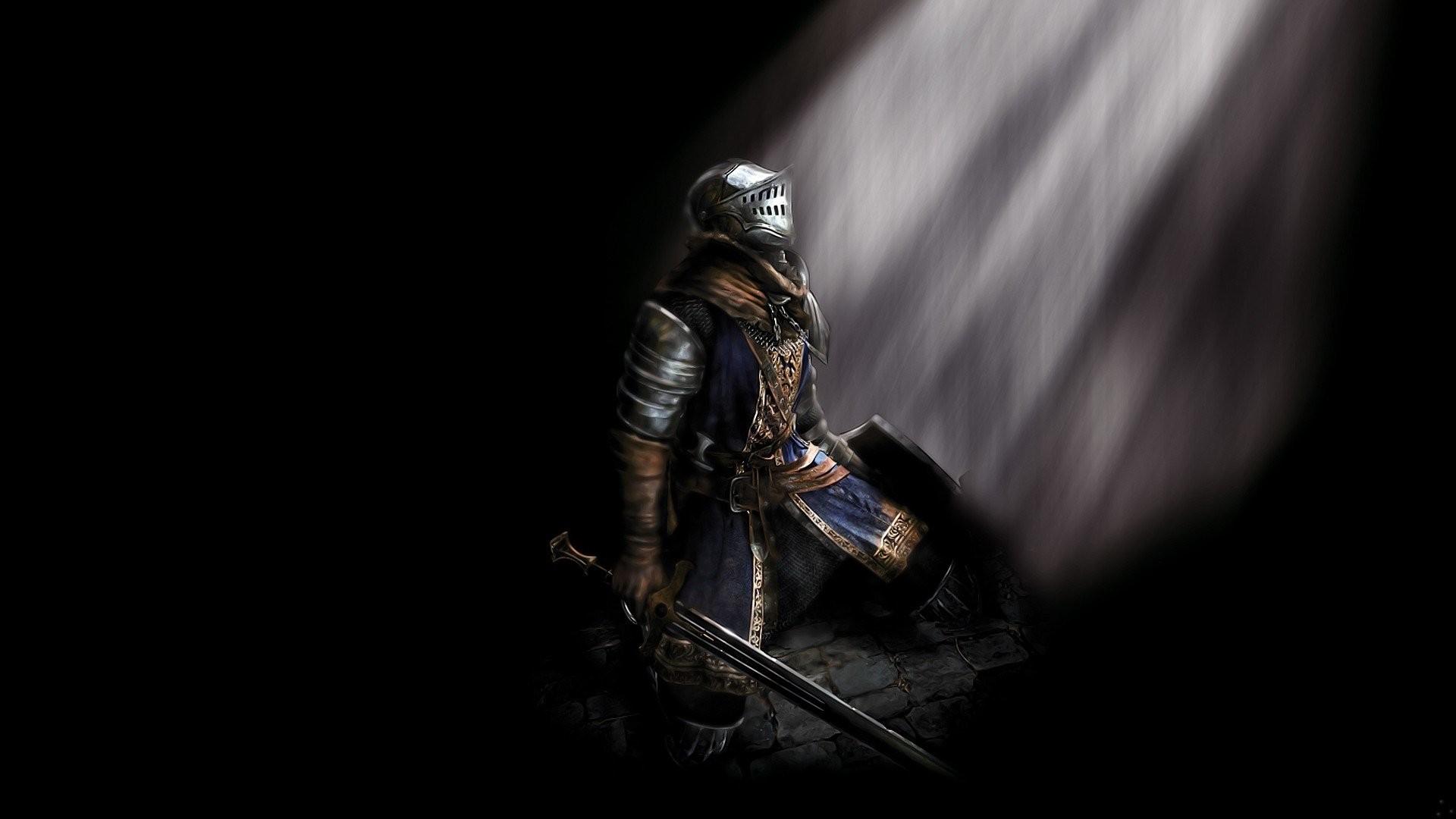 Video Game – Dark Souls Wallpaper