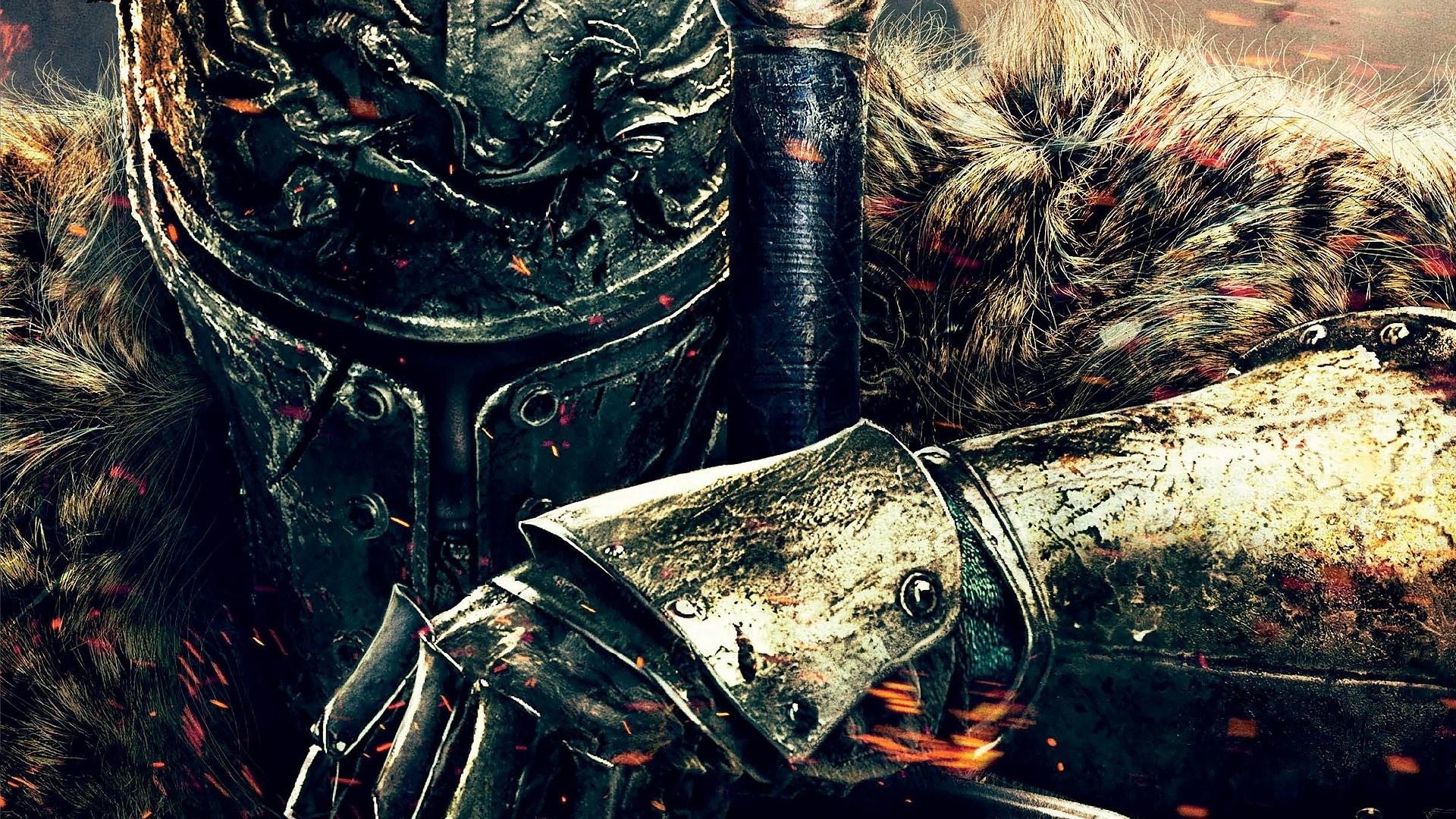 Desktop Dark Souls 2 HD Backgrounds – wallpaper.wiki