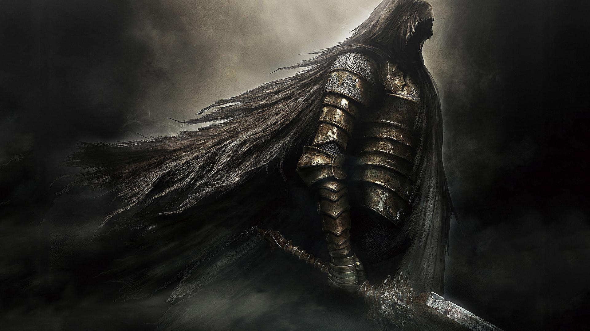 Dark Souls 2 Wallpaper – WallpaperSafari