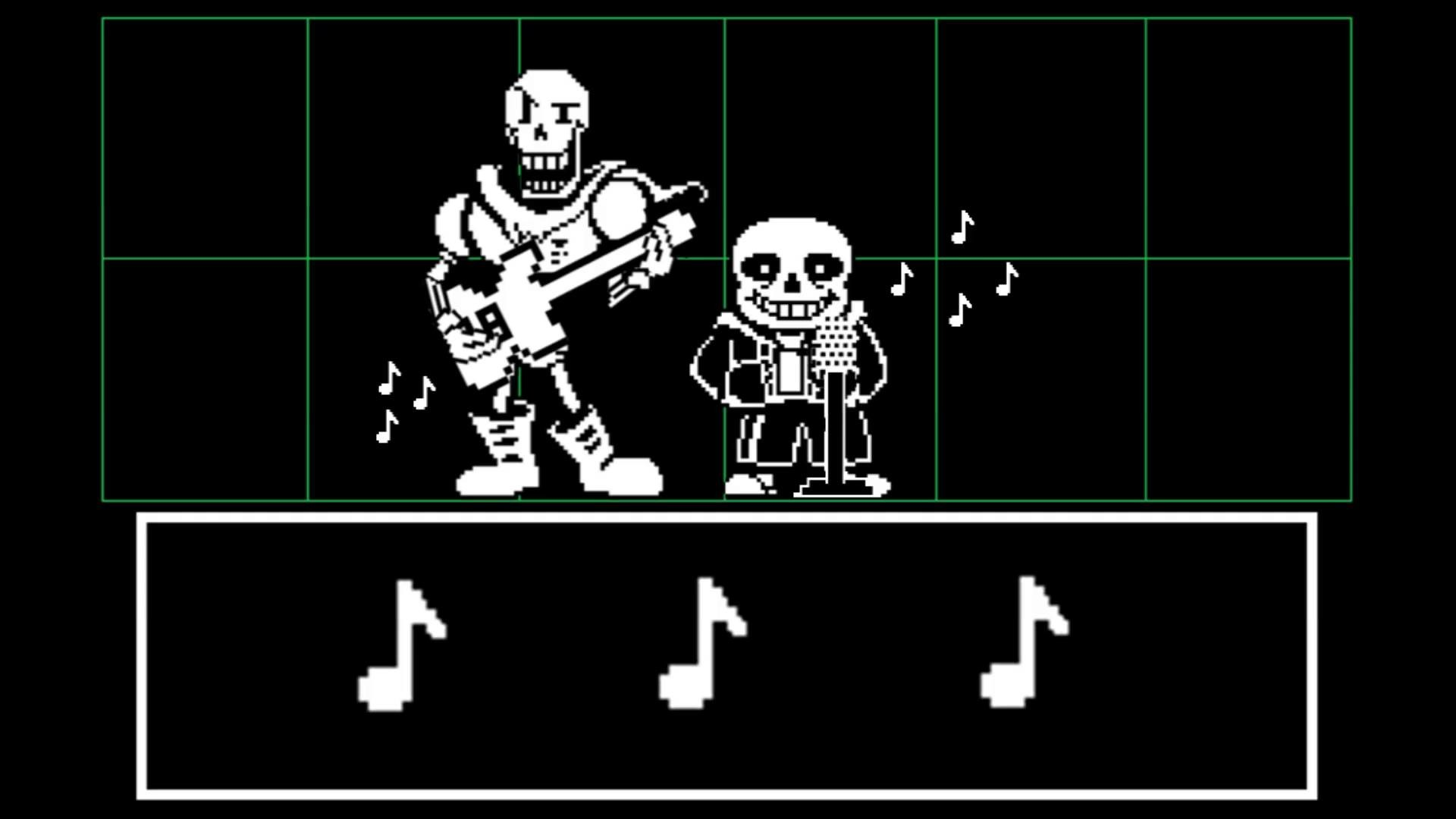 THE MOST AMAZING AWESOME MEGALOVANIA COVER EVER!!! BY PAPYRUS and sans ( undertale) – YouTube