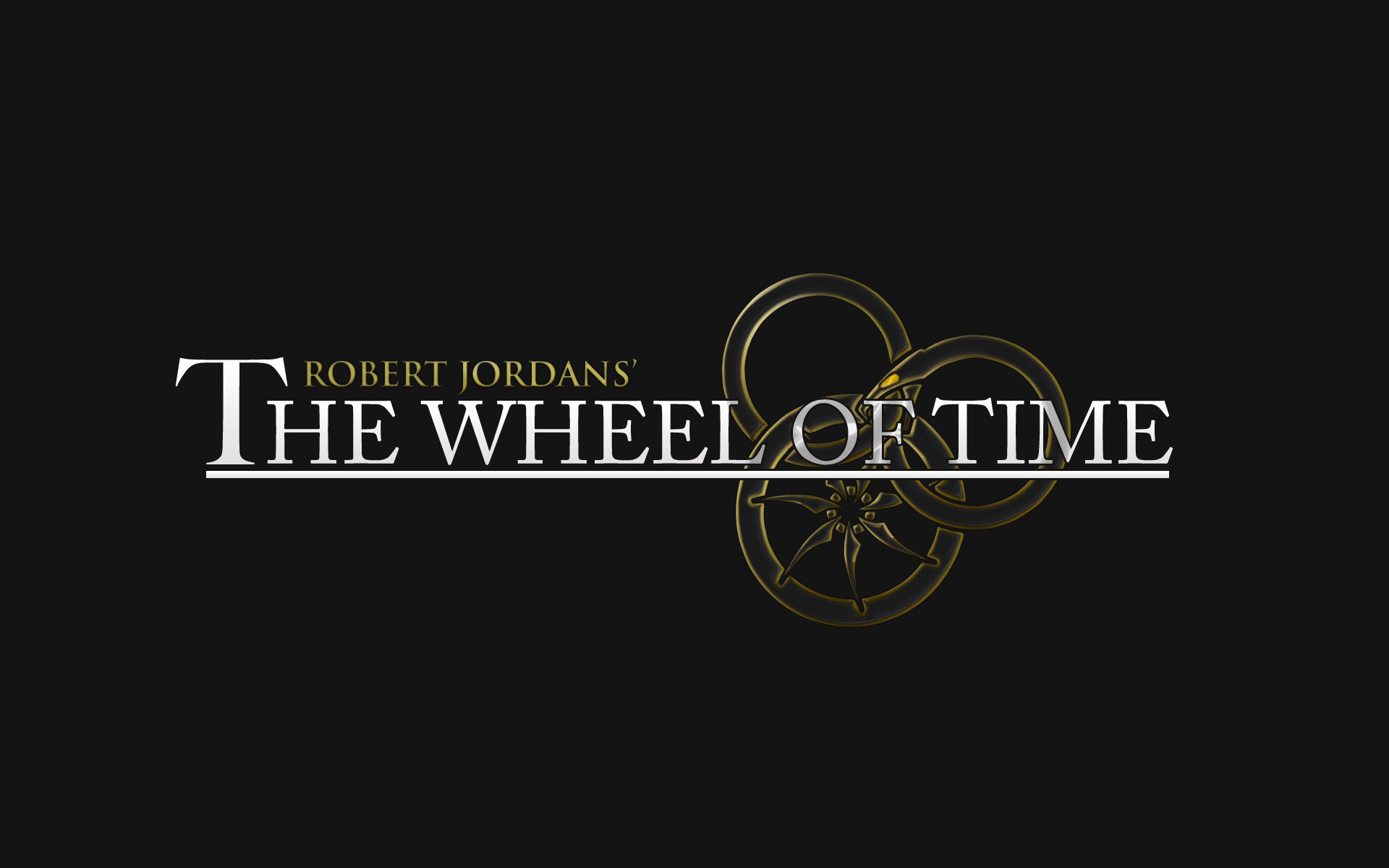 Some 'The Wheel of Time' Wallpapers