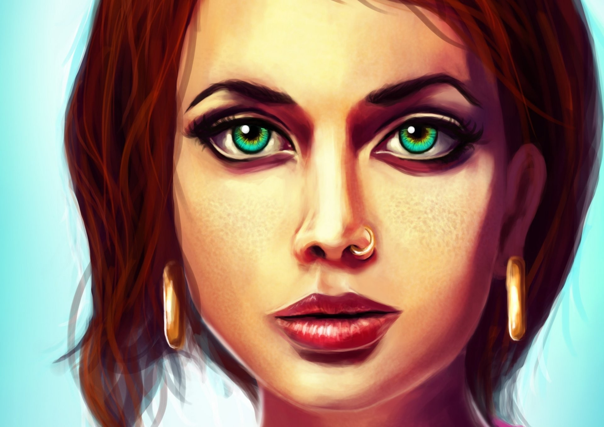 robert jordan robert jordan wheel of time the wheel of time. girl face  green eyes