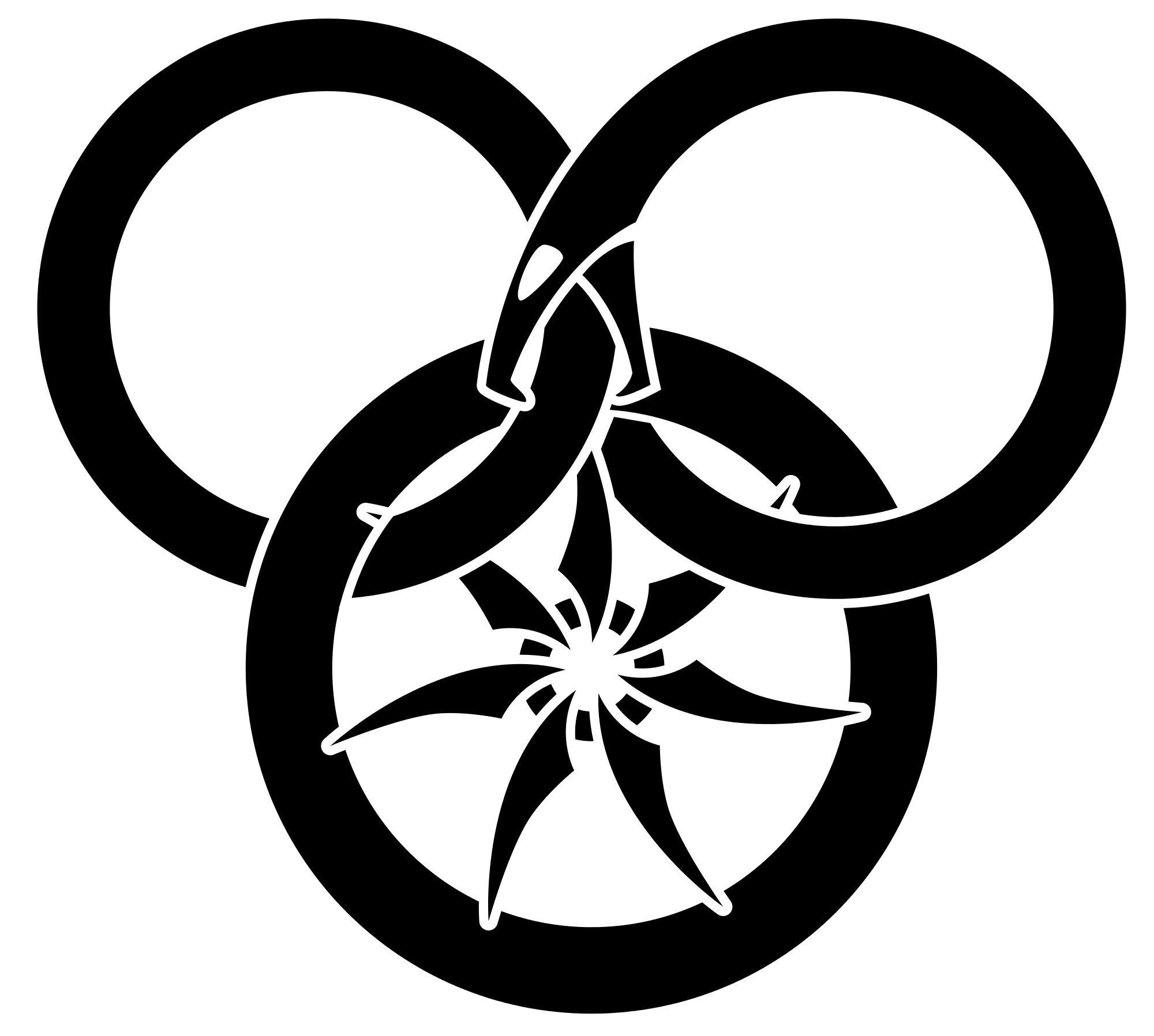 The Wheel Of Time #6