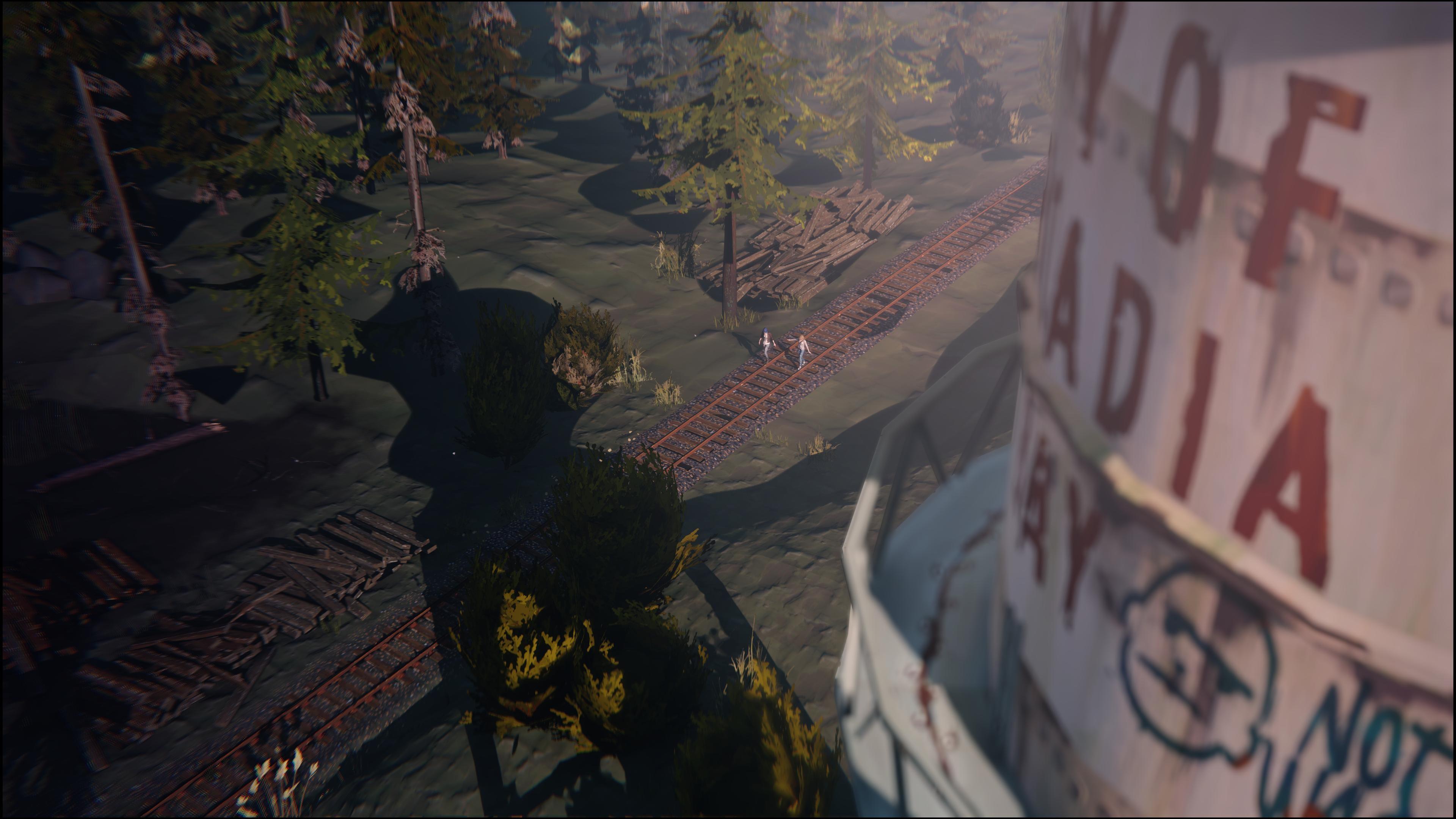 Life Is Strange Max Caulfield · HD Wallpaper | Background ID:598018