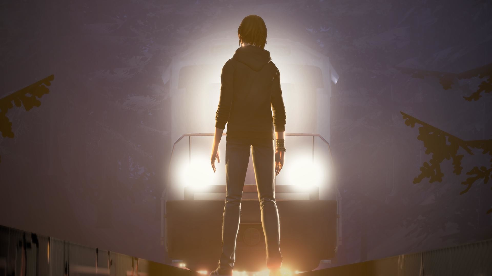6 Life Is Strange: Before The Storm HD Wallpapers | Backgrounds – Wallpaper  Abyss