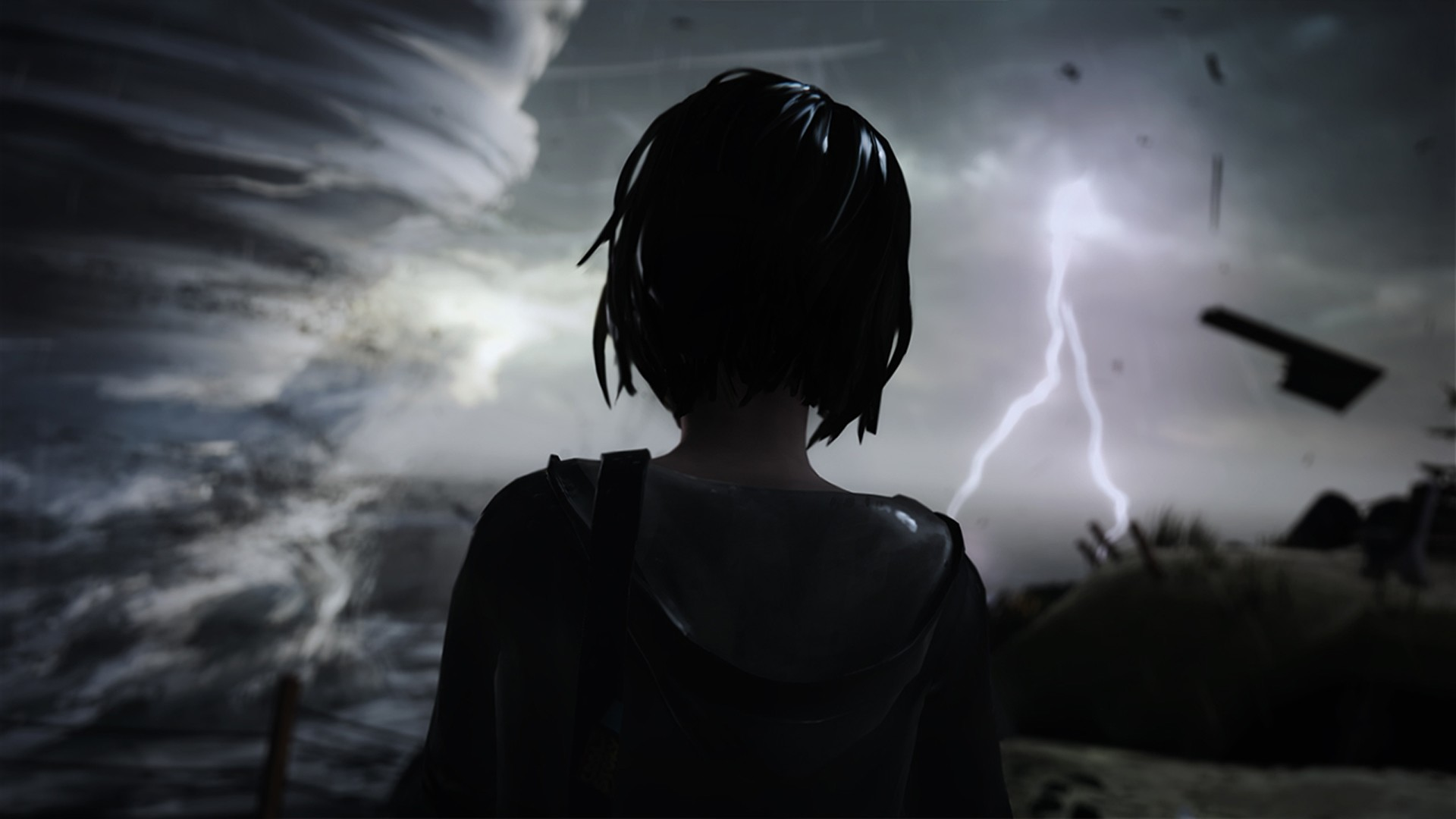 Life Is Strange Limited Edition [PC]