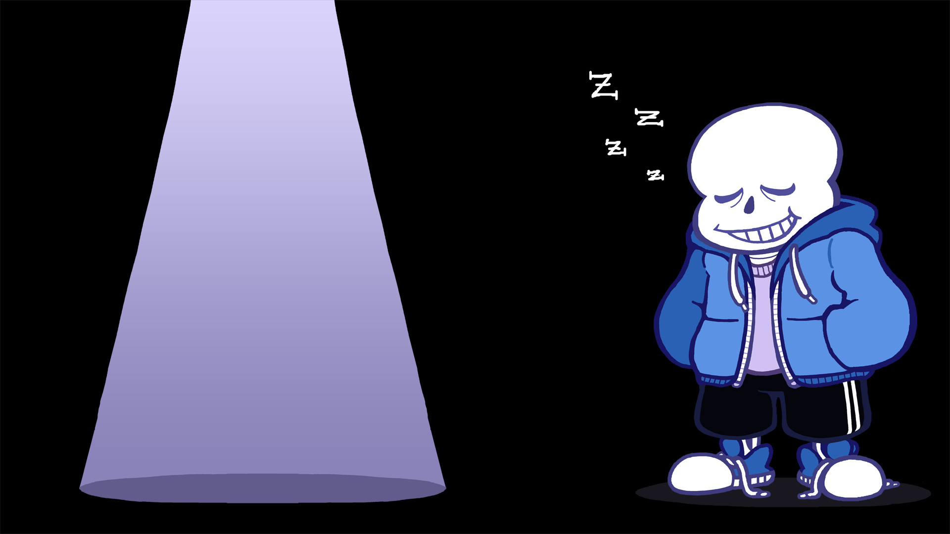 UNDERTALE-The Game images Sans Wallpaper HD wallpaper and background photos