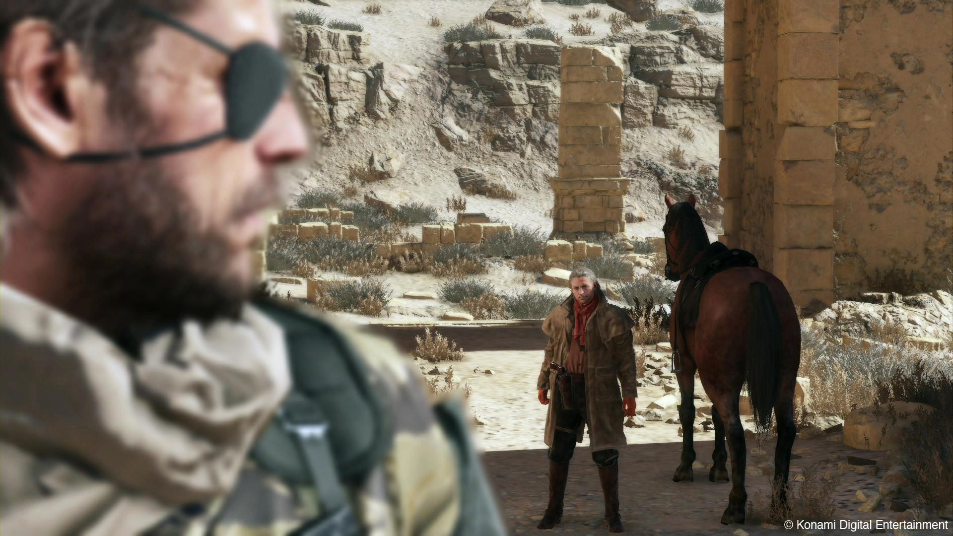 Metal-Gear-Solid-5-Desktop-Background-Wallpaper