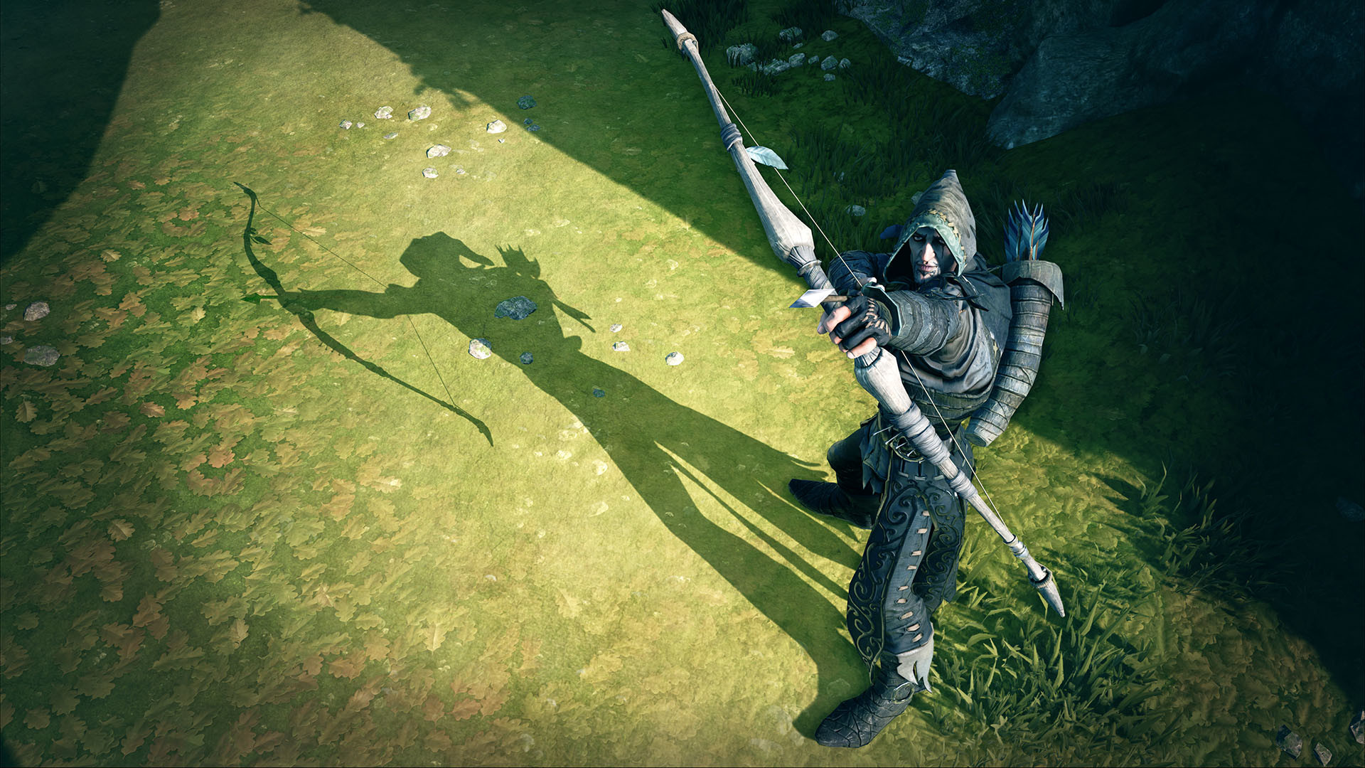 … Fable-Legends-Video-Game-wallpaper-…