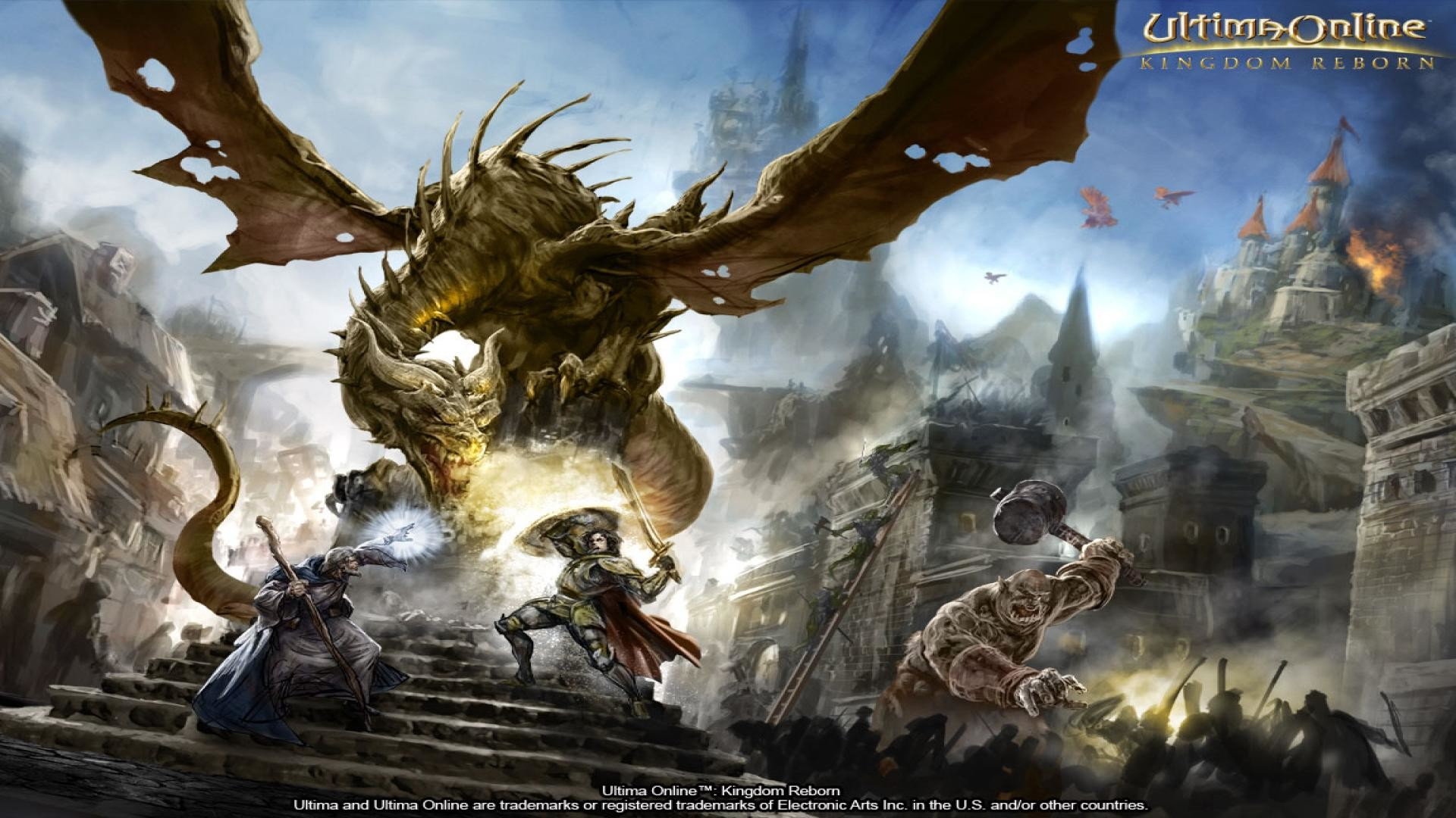 Video Game HD Wallpapers Game Wallpapers Download