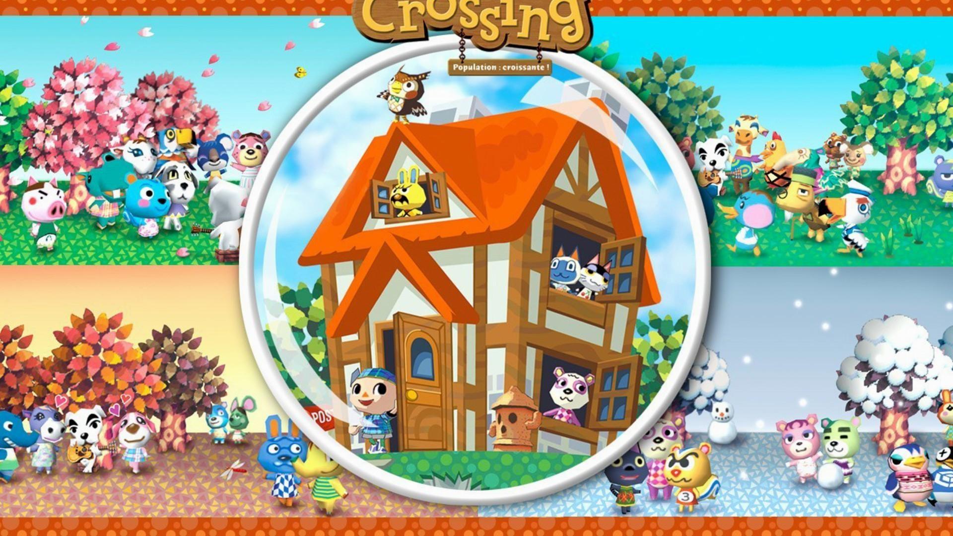 wallpaper.wiki-Desktop-Animal-Crossing-Images-PIC-WPE0012457