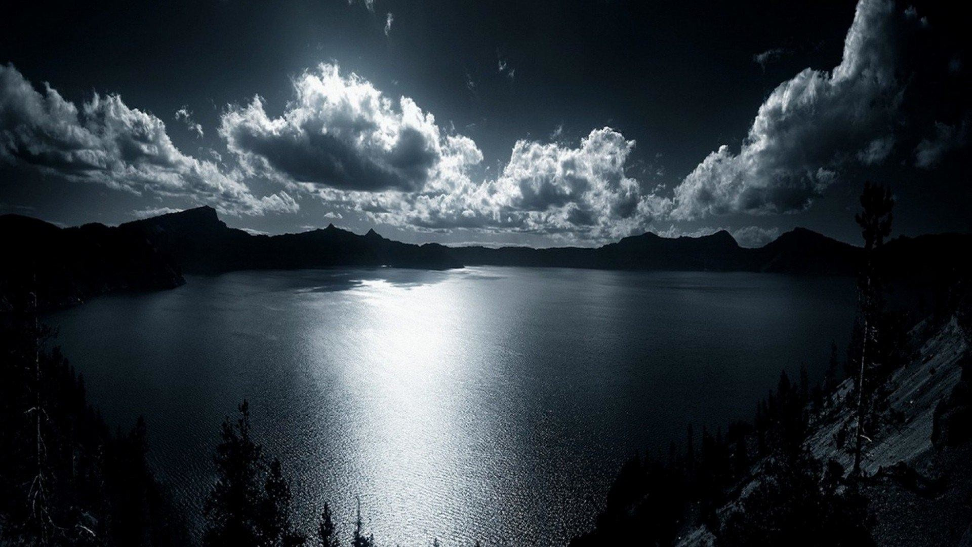 wallpaper.wiki-Download-Crater-Lake-Photo-PIC-WPB0011690