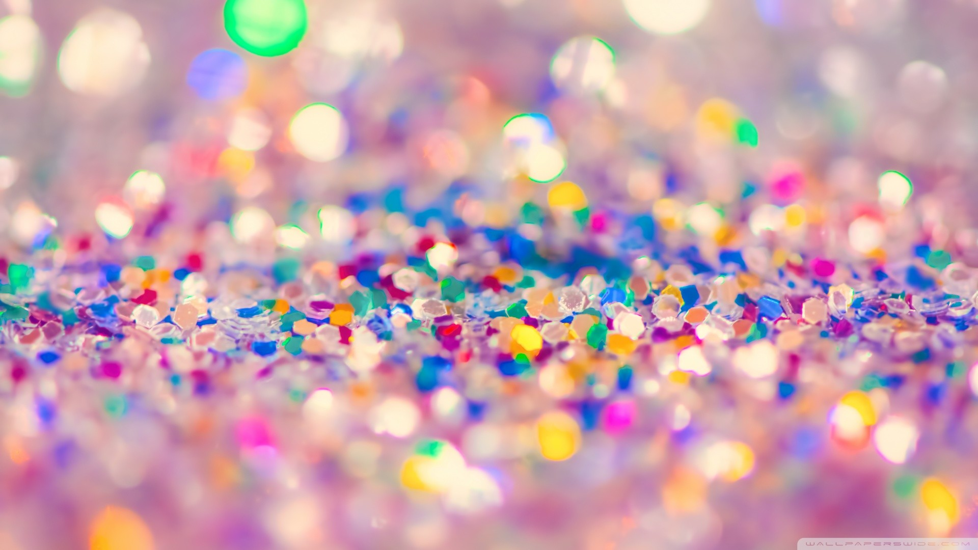 Free Glitter Wallpaper | Adorable Wallpapers | Pinterest | Glitter wallpaper  and Wallpaper
