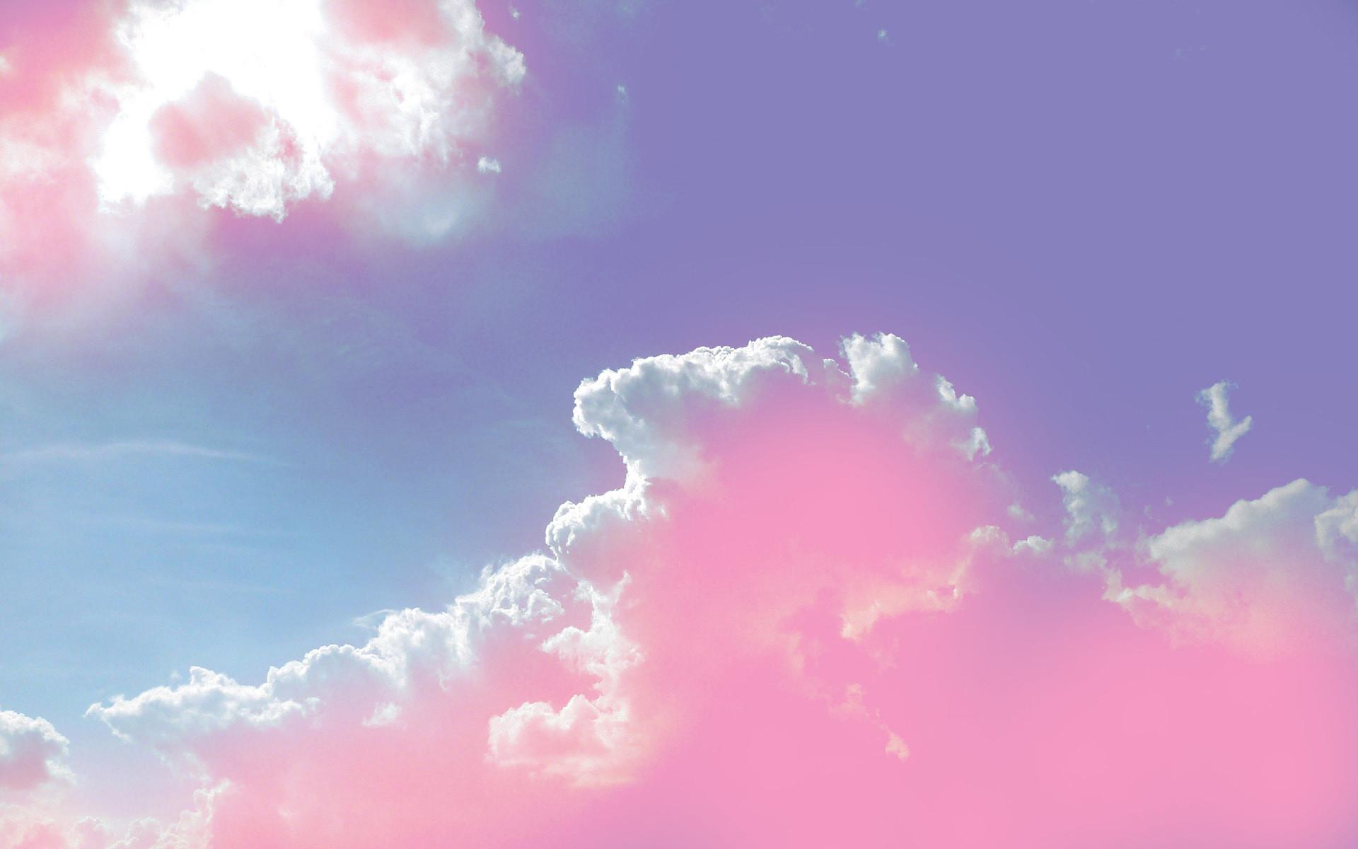 Desktop Sky Backgrounds | Wallpapers, Backgrounds, Images, Art Photos.