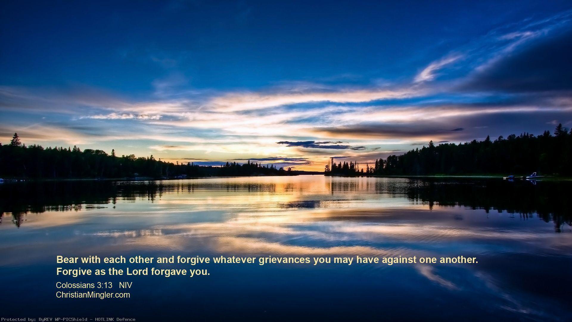 Free-Christian-Free-Christian-sunset-background-Colossians-ChristianMingler-