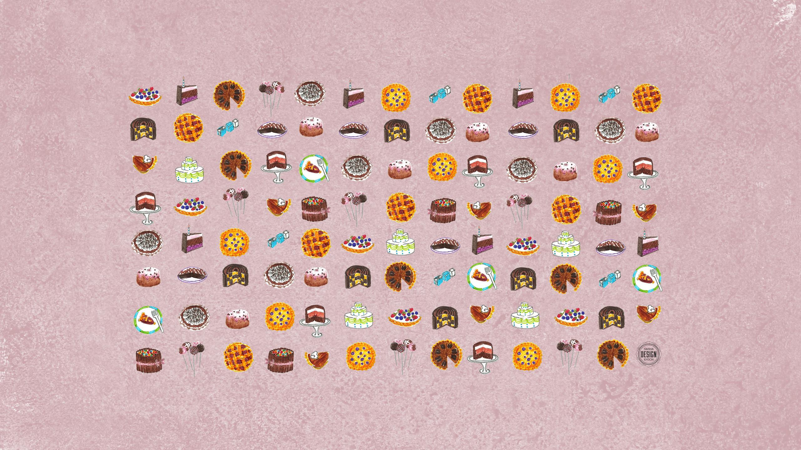 Pattern Desktop Wallpaper Tumblr