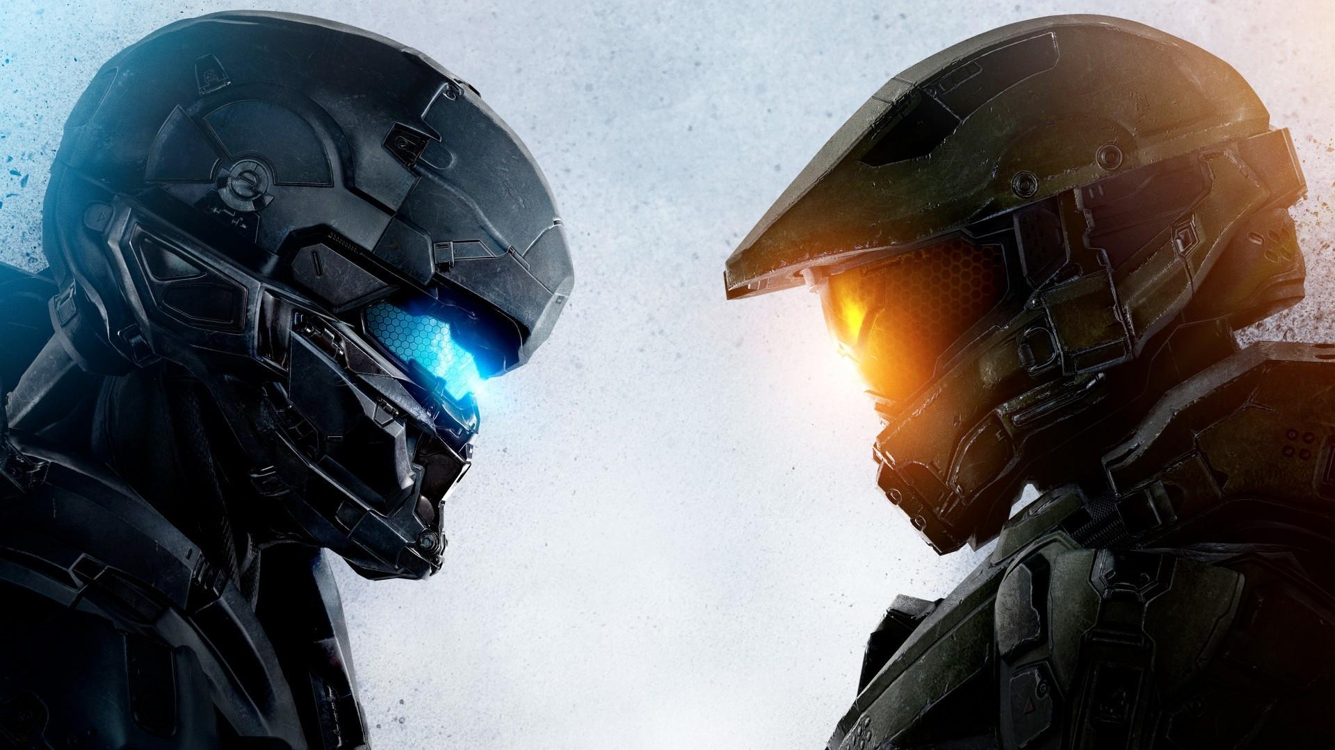 Ultra HD 4K resolutions:3840 x 2160 Original. Description: Download 2015 Halo  5 Guardians Games wallpaper …