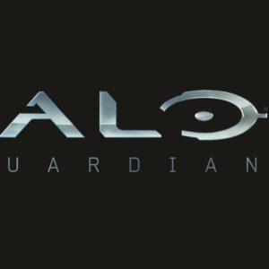 Halo 5 4K