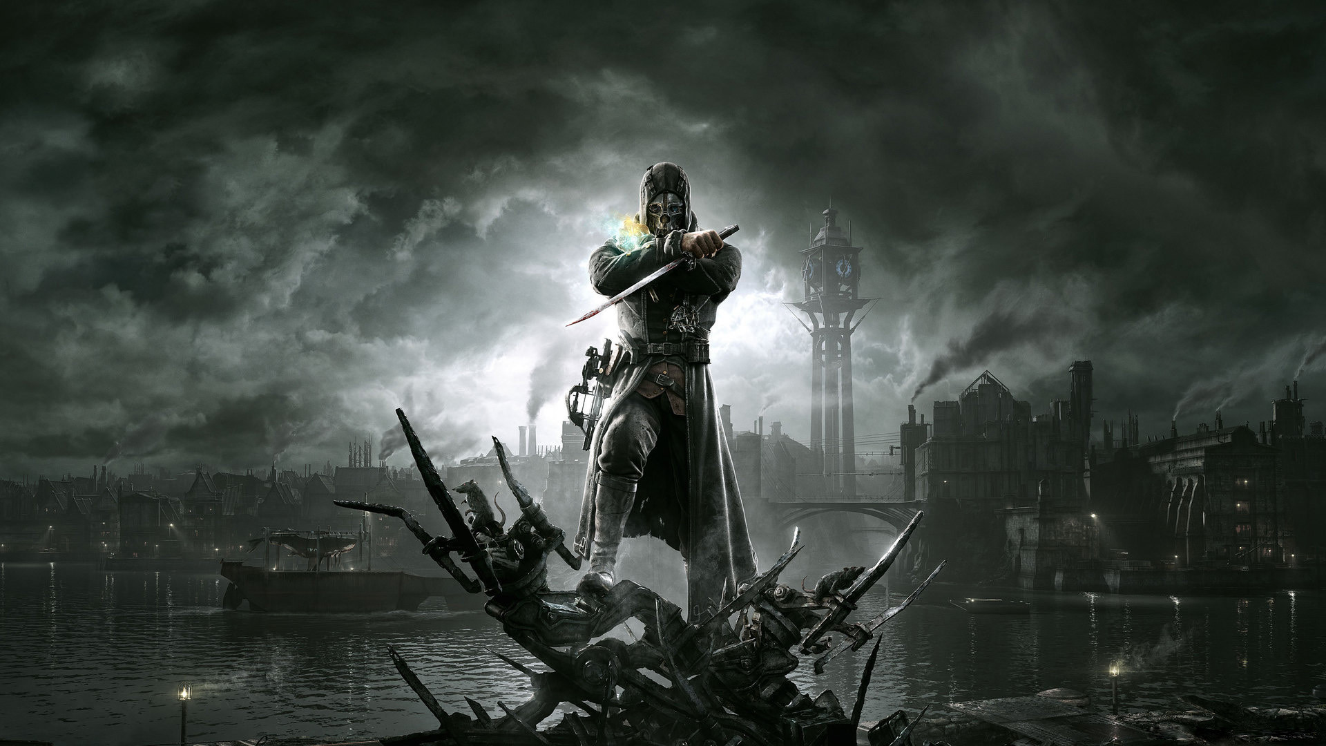 … cool video game wallpapers wallpaper …