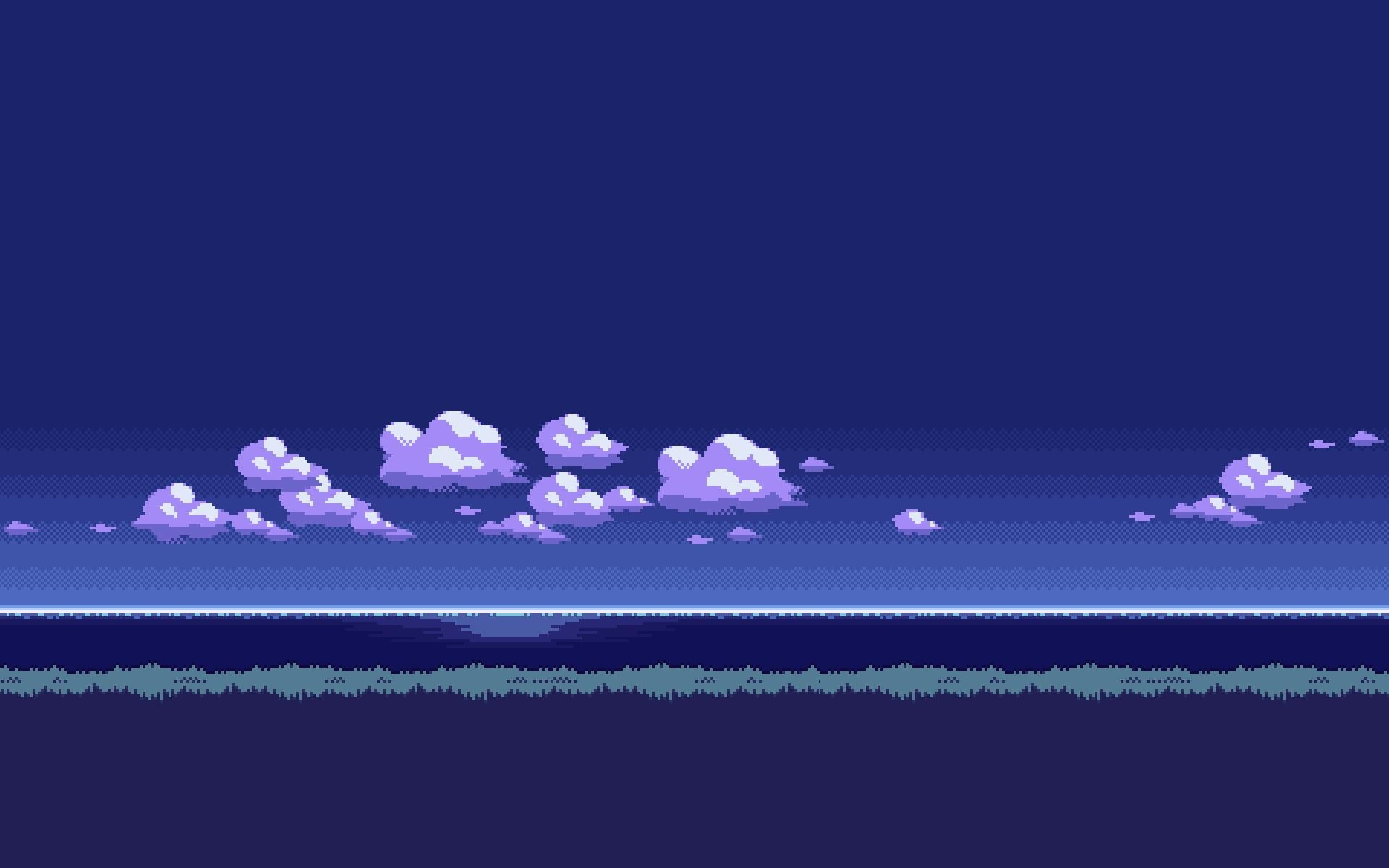 wallpaper.wiki-8-Bit-Backgrounds-PIC-WPE005678
