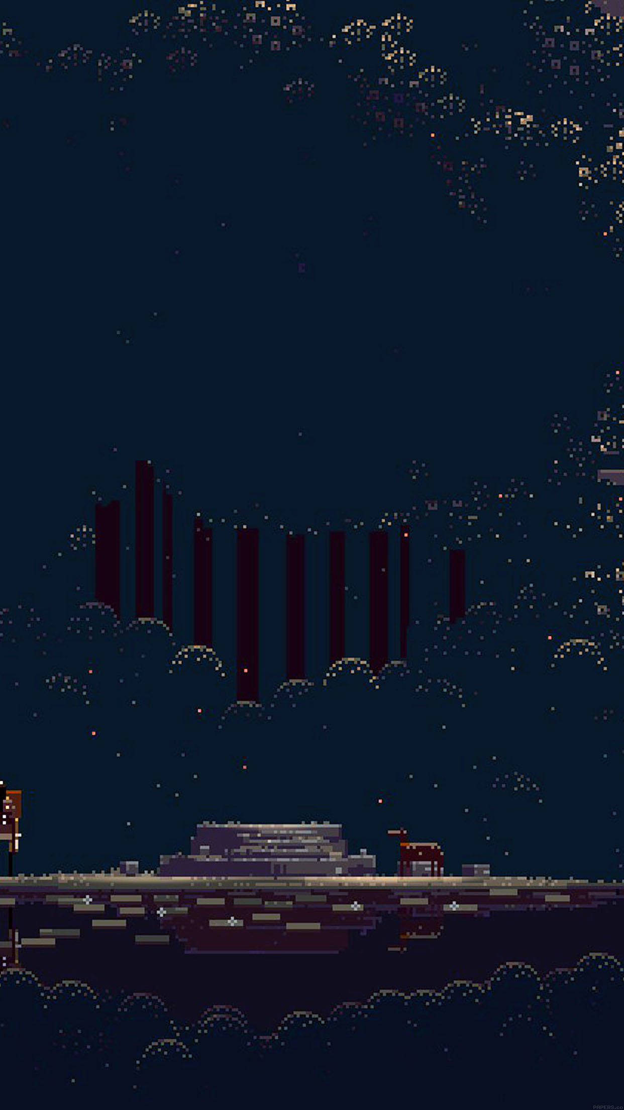 8-Bit-Game-Mario-2048×2048