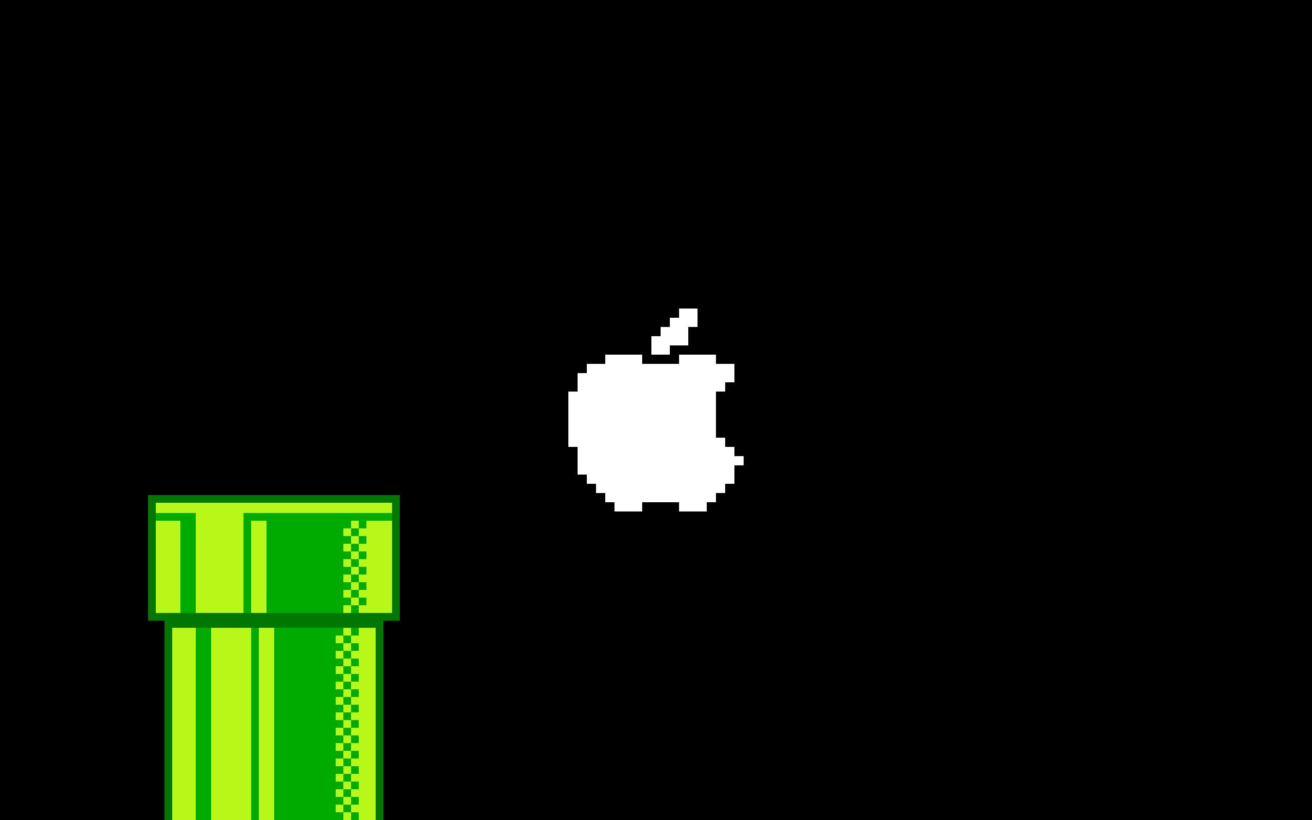 … 8 Bit Mario Wallpaper Images Hd. Download