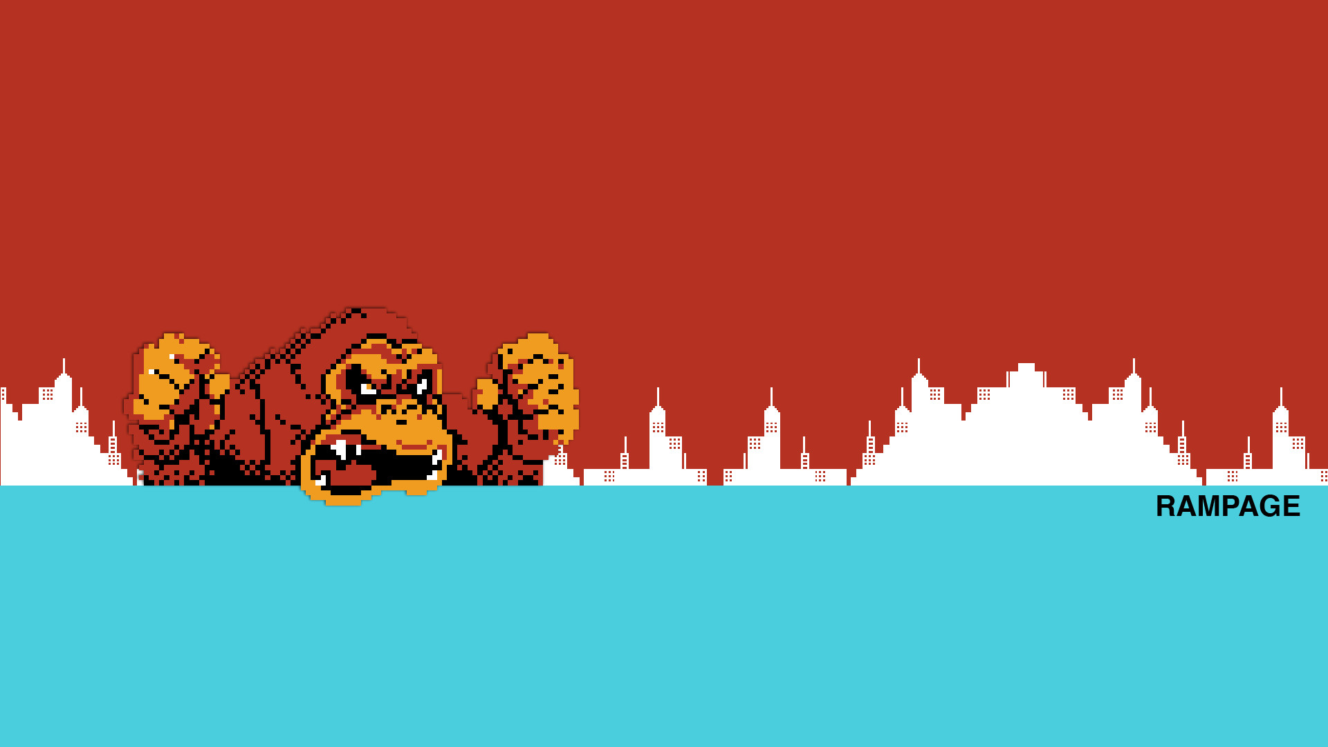 … 10 great 8 bit iphone background wallpapers …