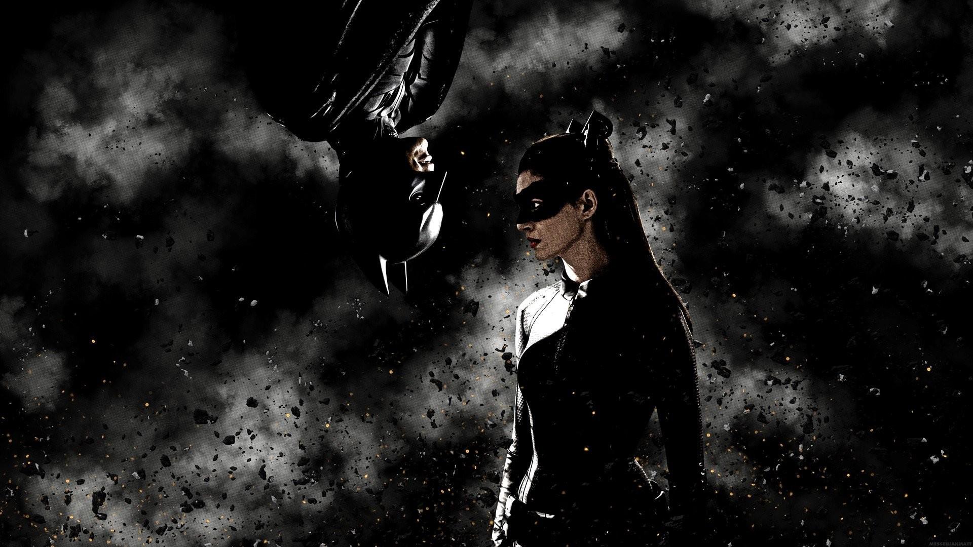 Dark Knight Wallpaper 1600×1200 The Dark Knight Wallpapers HD (55 Wallpapers)  | Adorable Wallpapers | Desktop | Pinterest | Dark knight wallpaper,  Wallpaper …