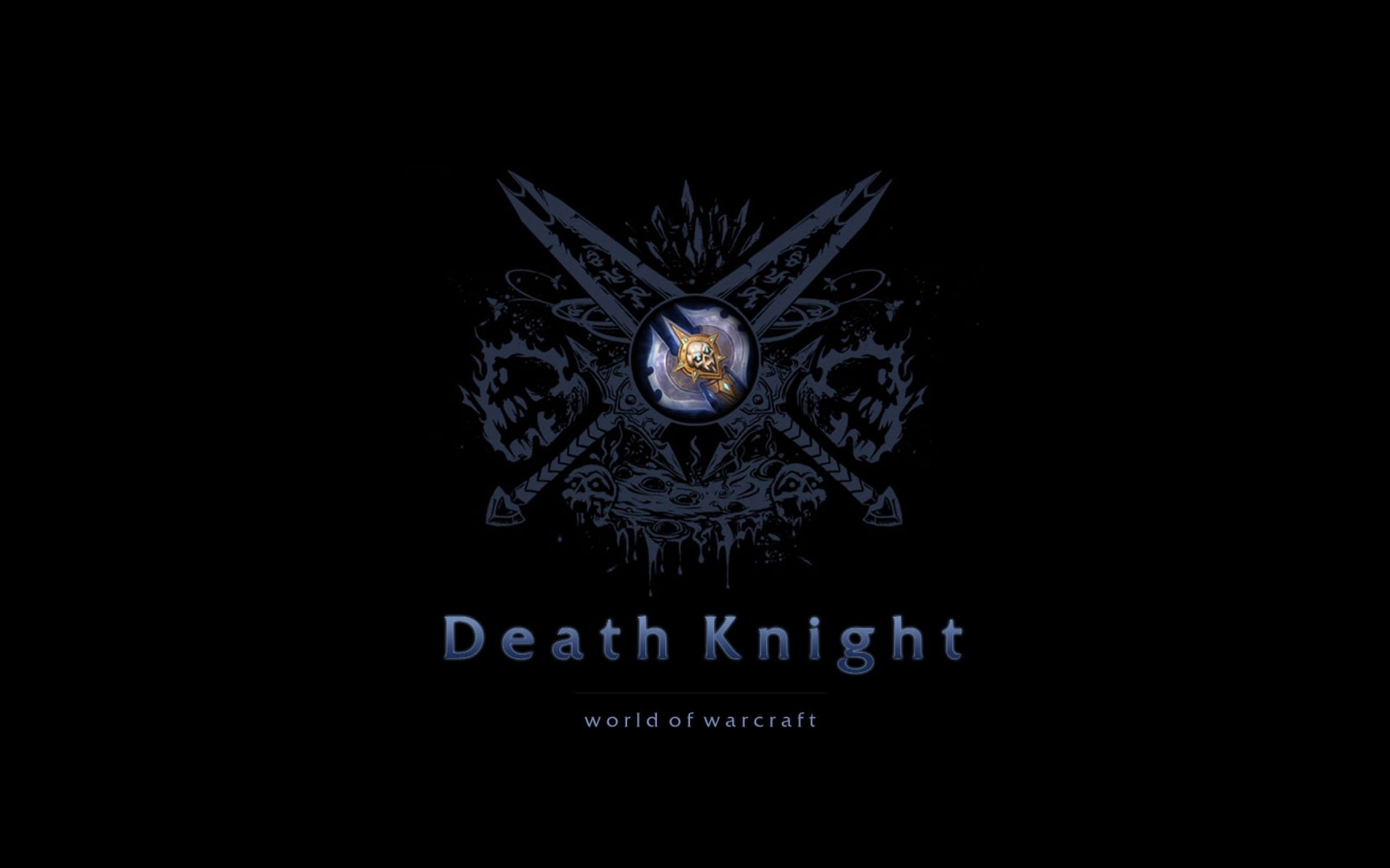 death knight wow themed wallpaper thread more like this please8230  1680×1050 wallpaper Art HD Wallpaper