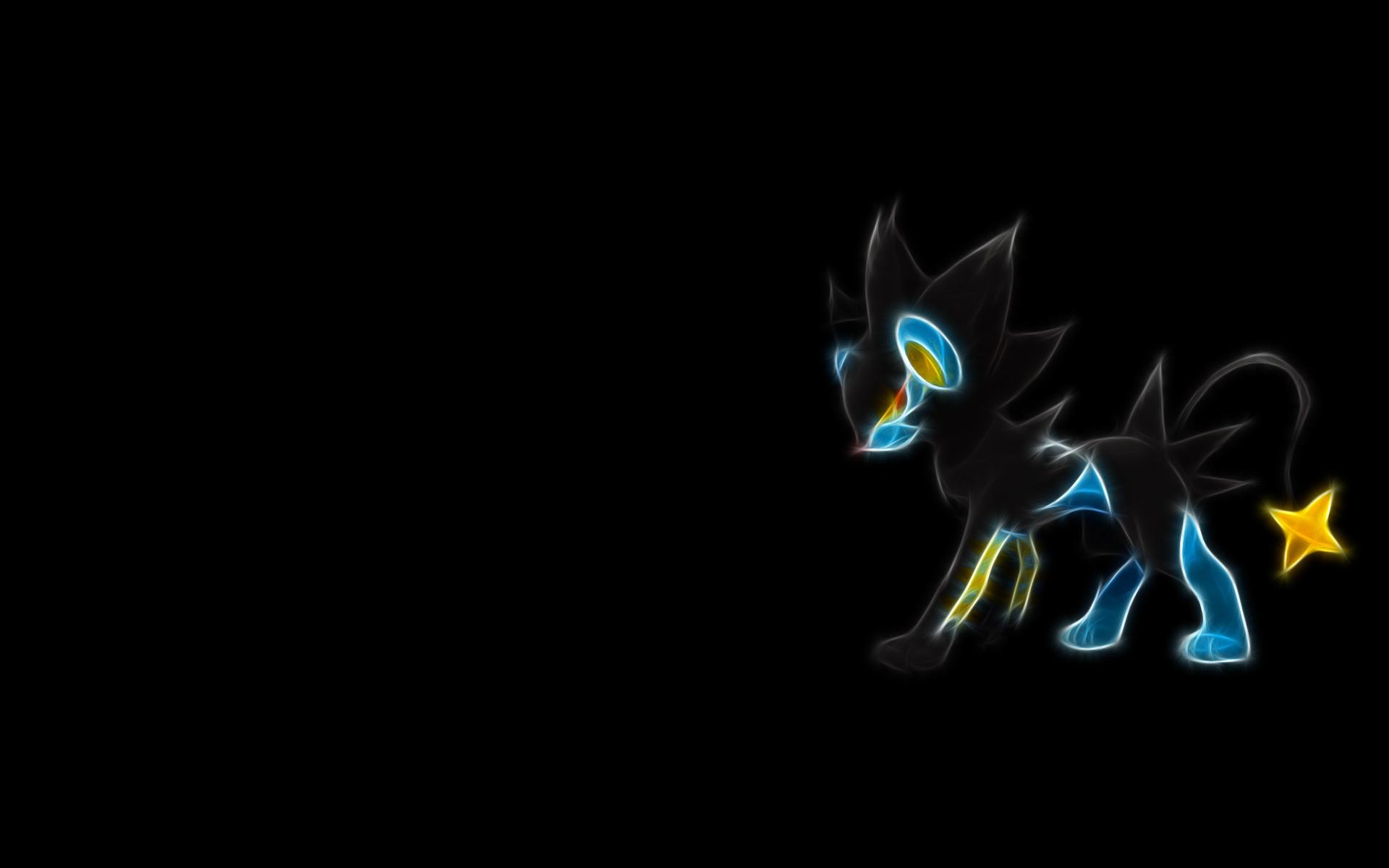 Pokemon Black Wallpapers – Full HD wallpaper search – page 2