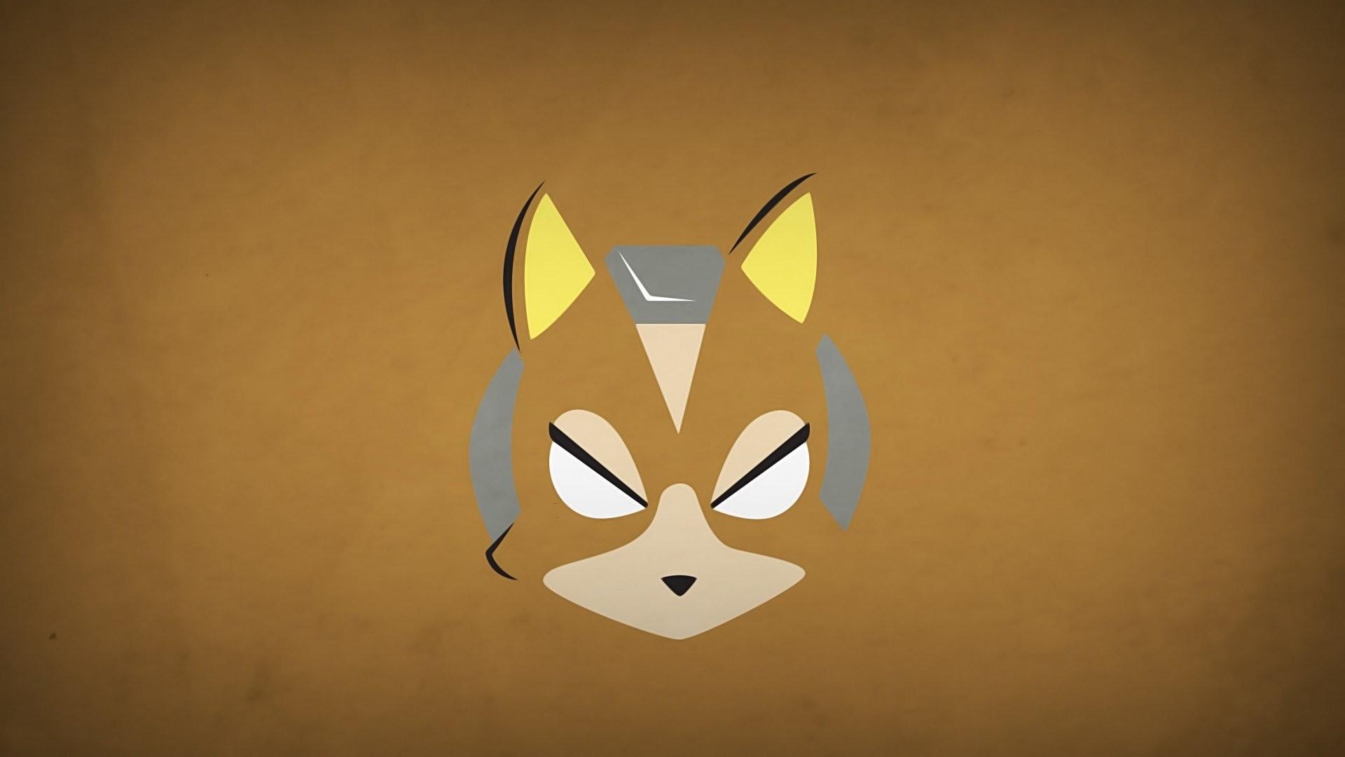 HD Wallpaper   Background ID:658094. Video Game Star Fox. 1 Like