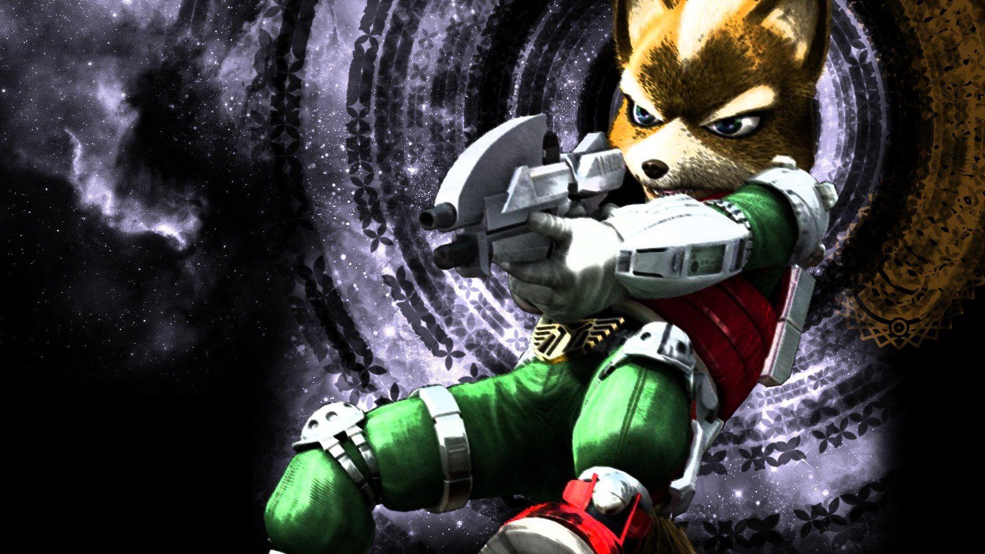STARFOX shooter family nintendo sci-fi star fox (48) wallpaper .