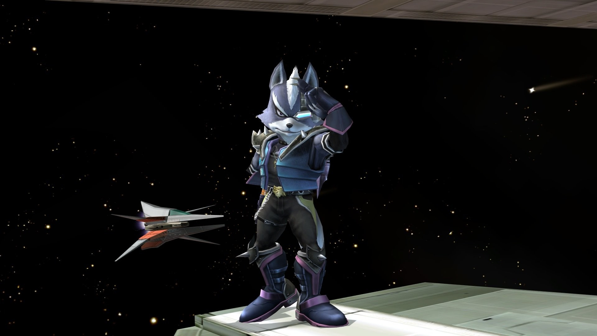 STARFOX shooter family nintendo sci-fi star fox (33) wallpaper      380439   WallpaperUP