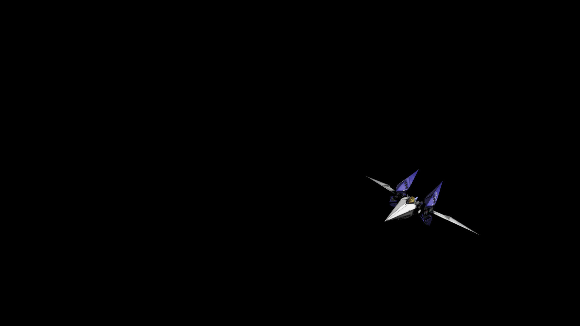 Star Fox, Spaceship, Video Games, Simple Background Wallpapers HD / Desktop  and Mobile Backgrounds