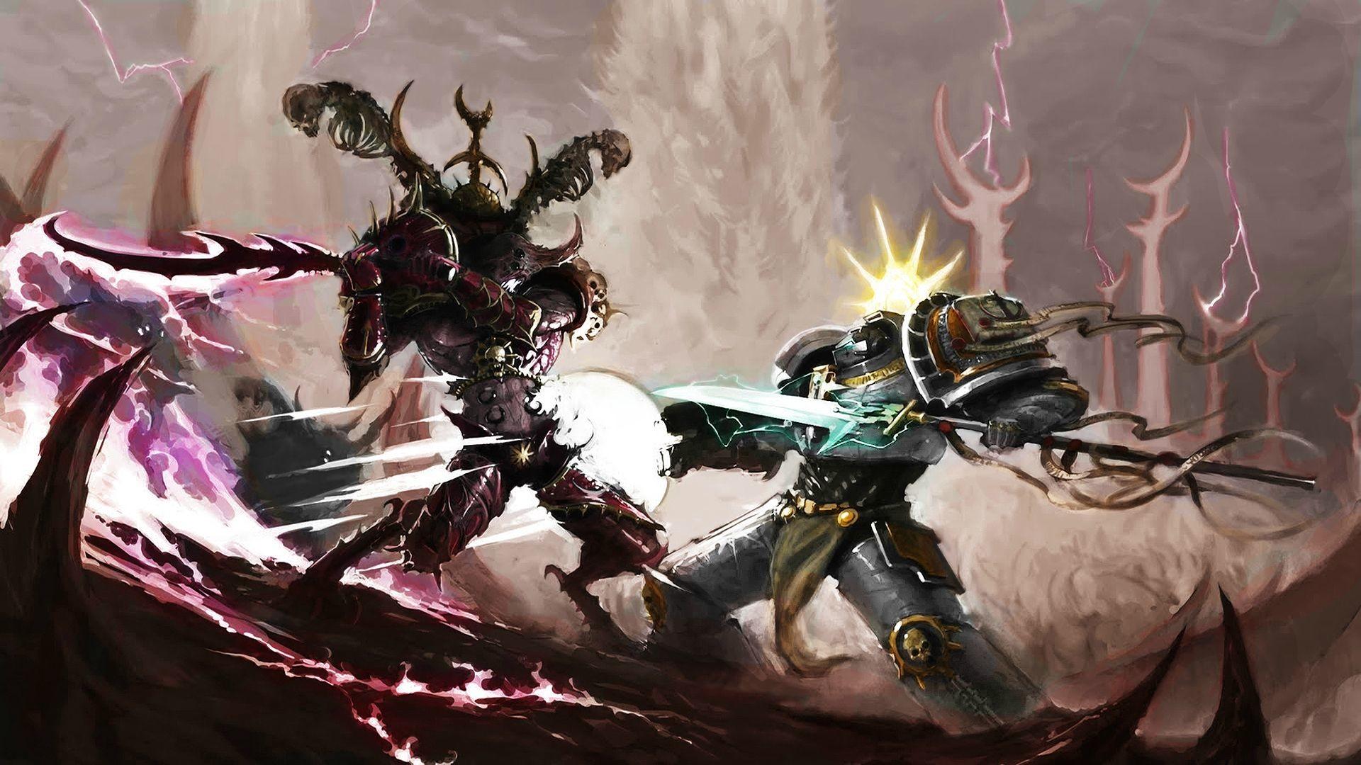 Warhammer-40K-Dark-Eldar-Background-Wallpaper-HD-Resolution.