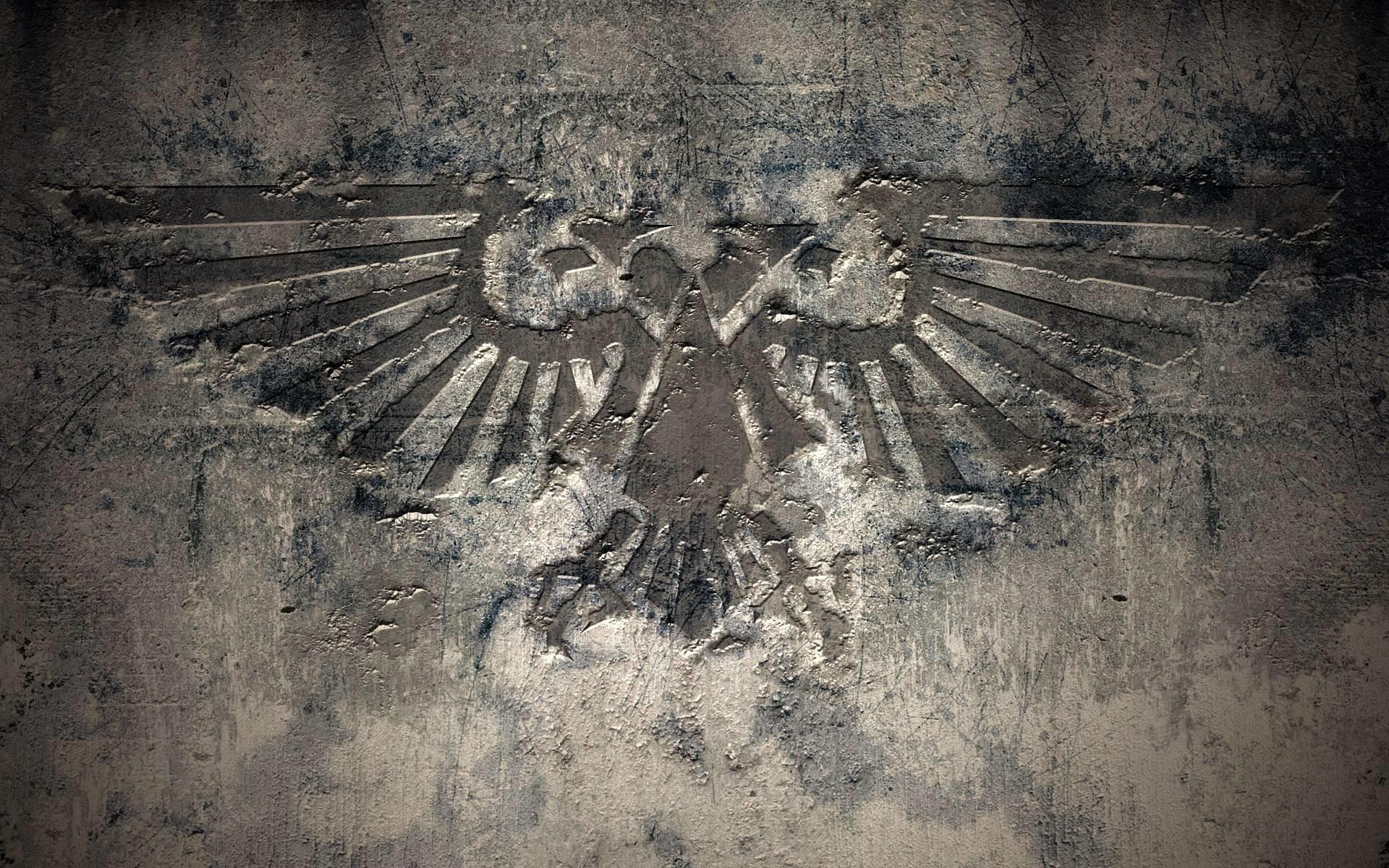 <b>Warhammer 40k</b> Eldar Hd1 <b>Desktop Wallpaper