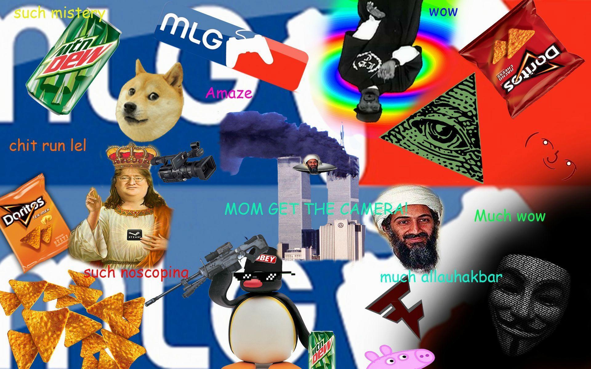 wallpaper.wiki-Mlg-Backgrounds-For-Desktop-PIC-WPE002573