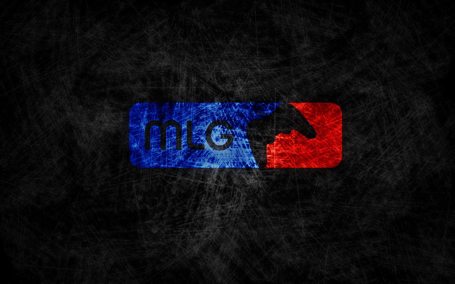 MLG Destroyed Wallpapers, MLG Destroyed Myspace Backgrounds, MLG .