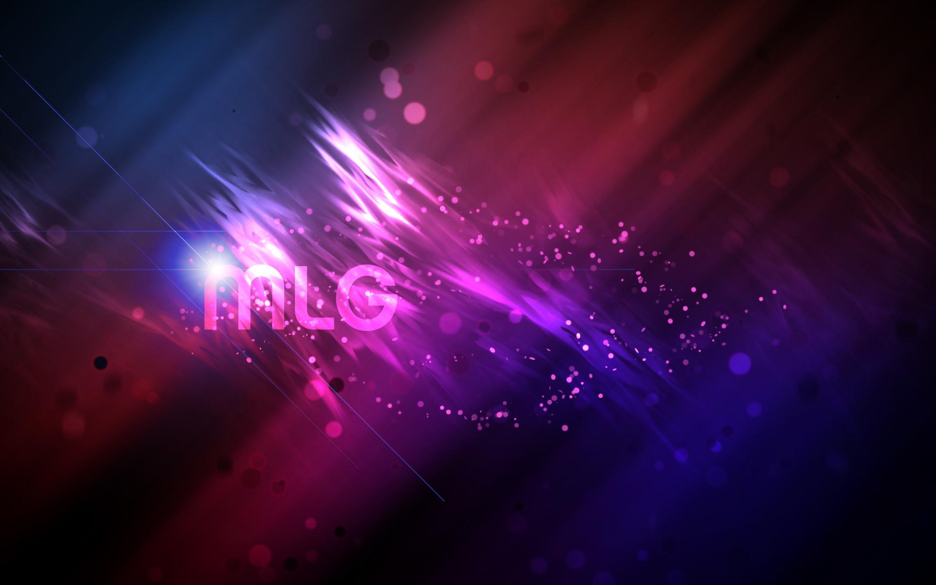 <b>MLG Wallpapers</b> – <b>Wallpapers</