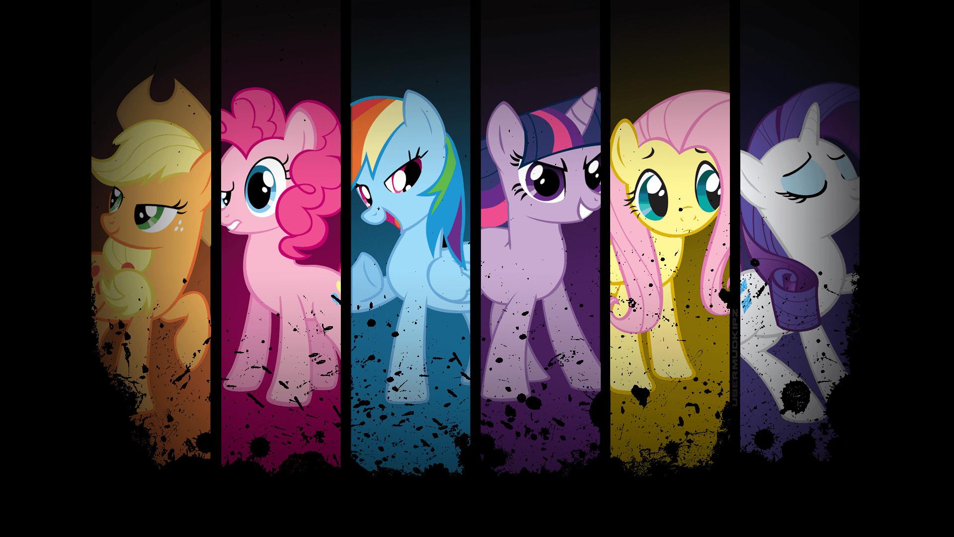 Cartoons Gravity Falls Meme Memes <b>Rainbows Wallpaper</b> – WallDevil