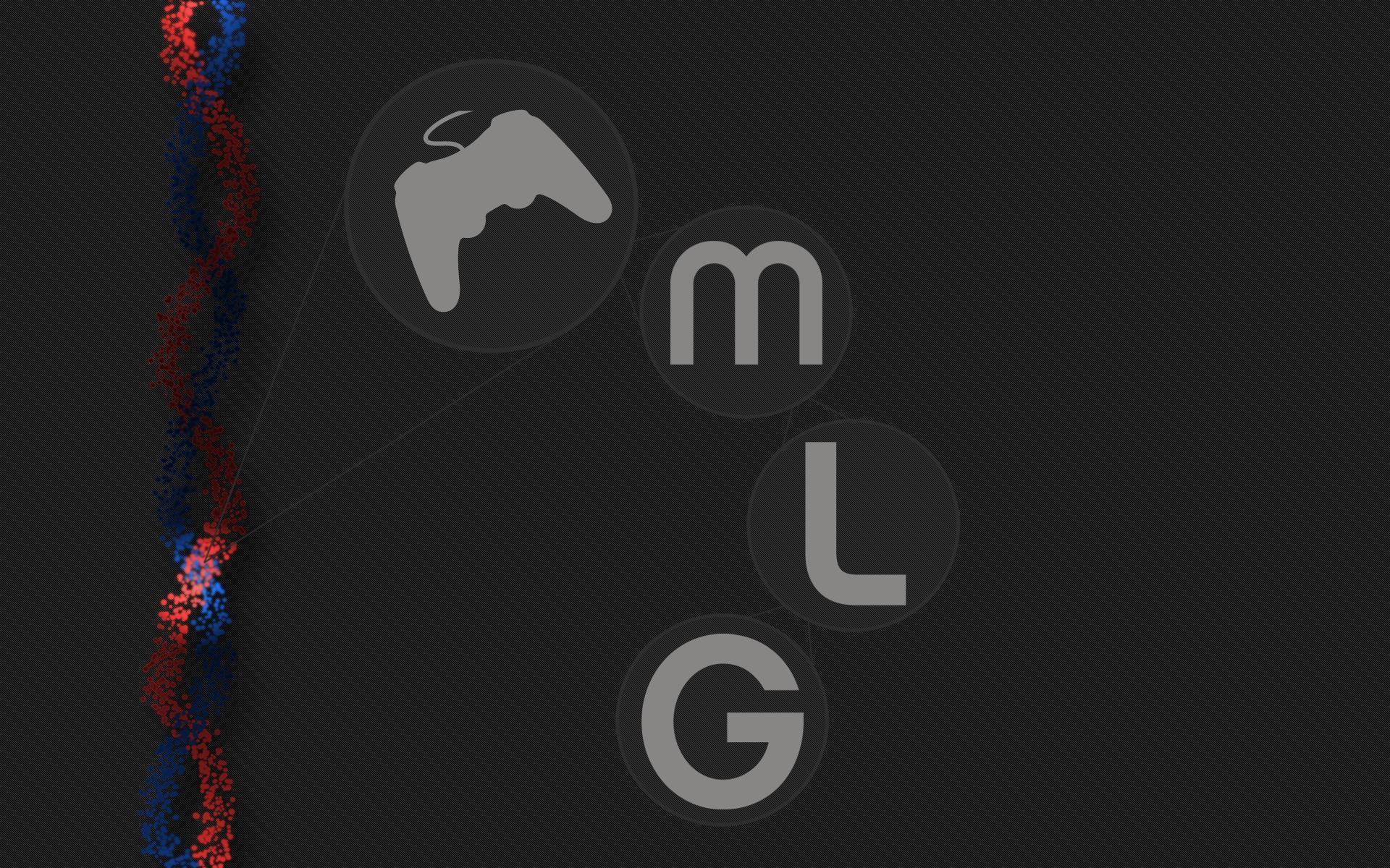 Mlg Wallpapers HD – wallpaper.wiki