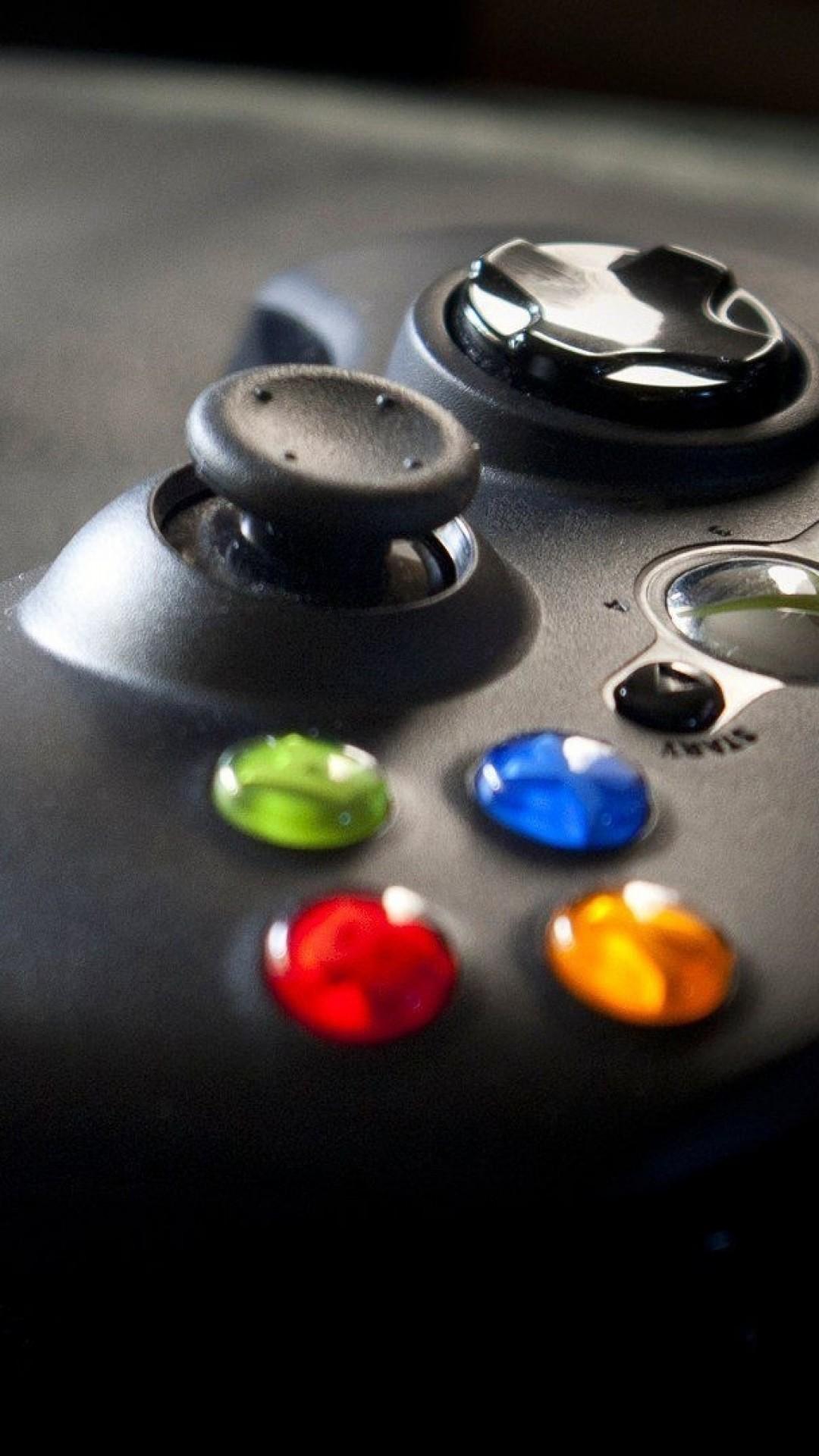 Xbox One Mlg Meme Wallpaper