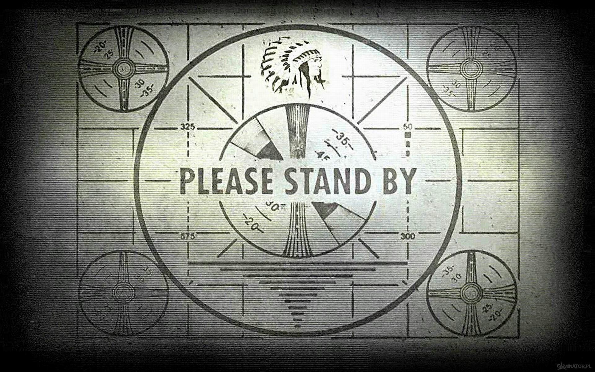 fallout 4 hd background – Google Search | Fallout | Pinterest | Fallout