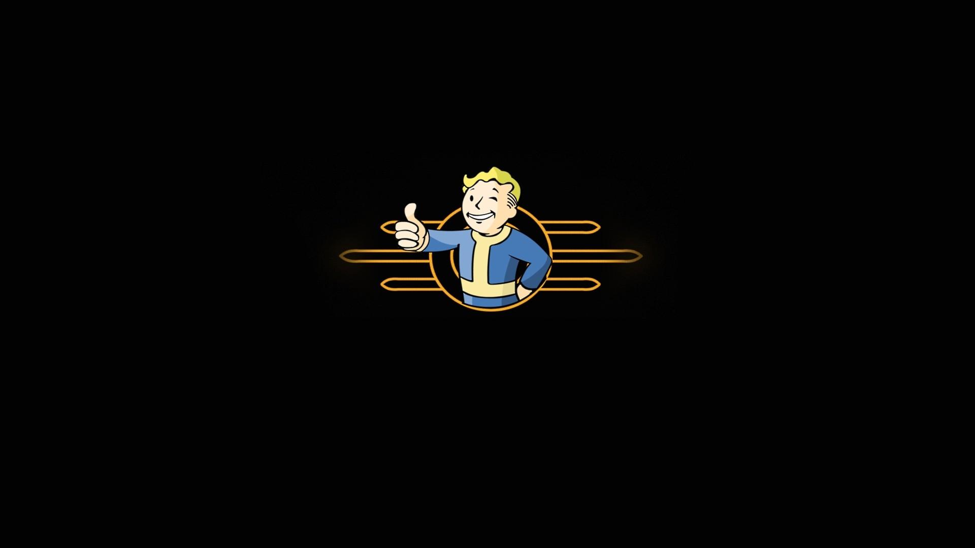 WallpapersWide.com | Fallout HD Desktop Wallpapers for Widescreen .