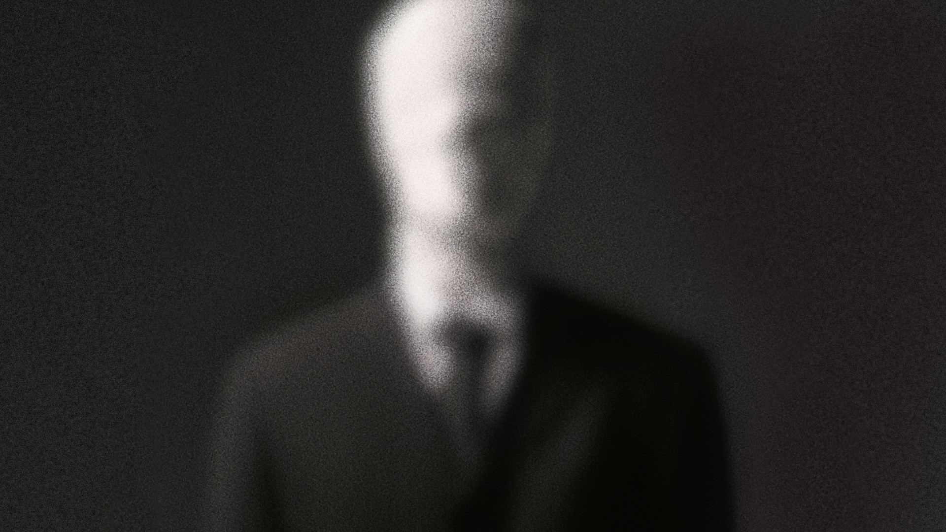 """HBO's """"Beware of the Slenderman"""": The blurred lines between fantasy and  reality"""