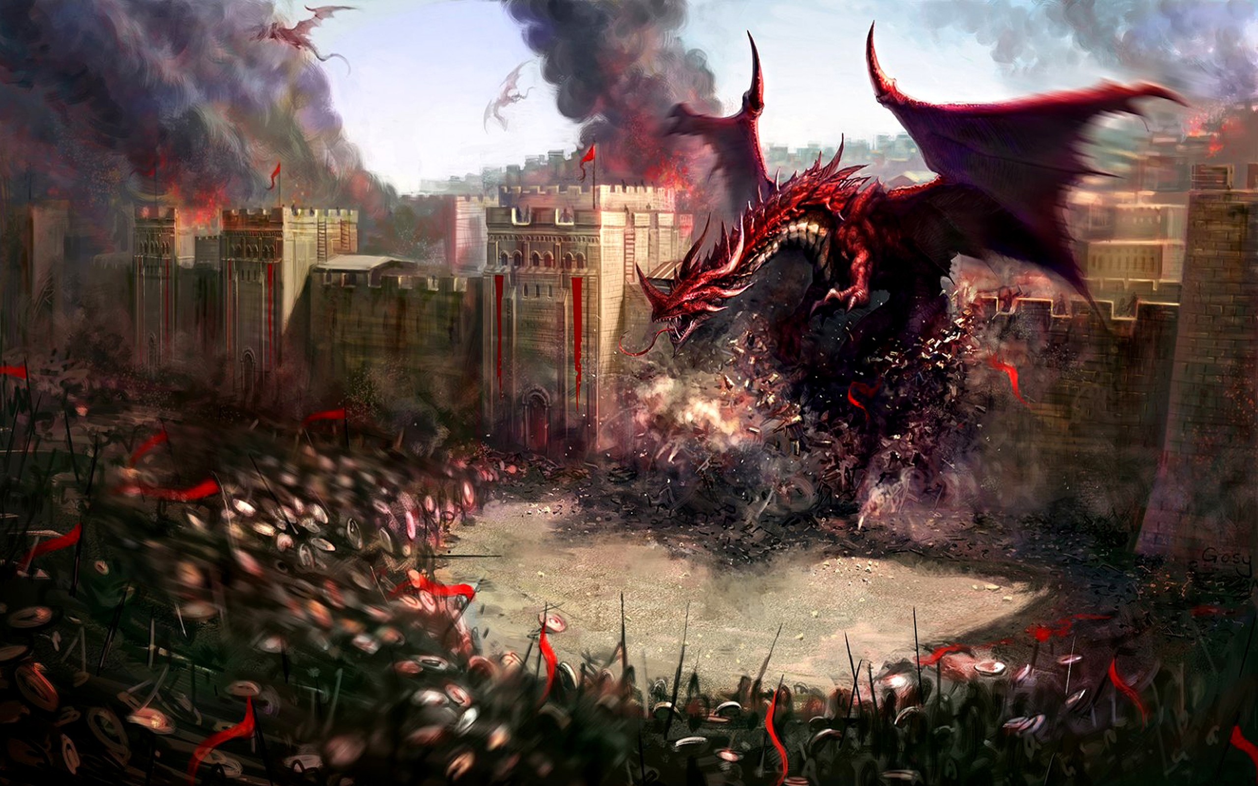 Obsidian Portal – Campaign websites for Dungeons and Dragons and .