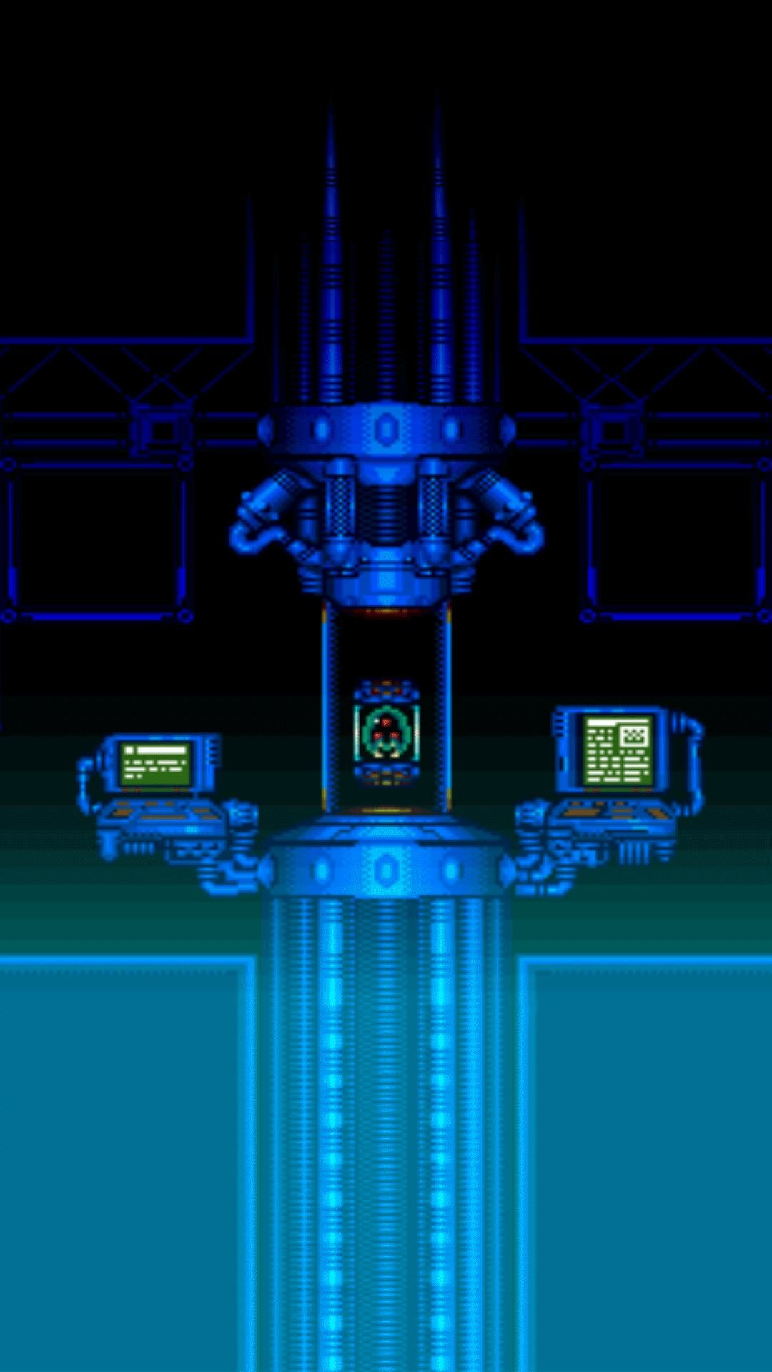 Sharing-my-new-Super-Metroid-live-I-made-